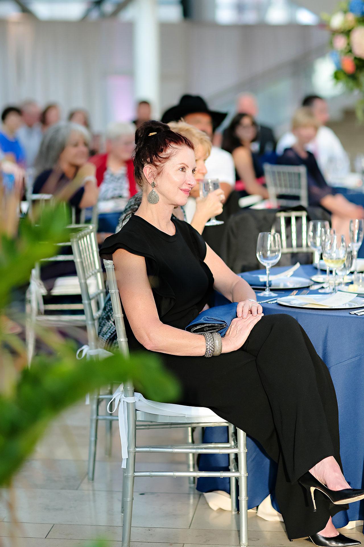 Erin John Artsgarden Indianapolis Wedding 280