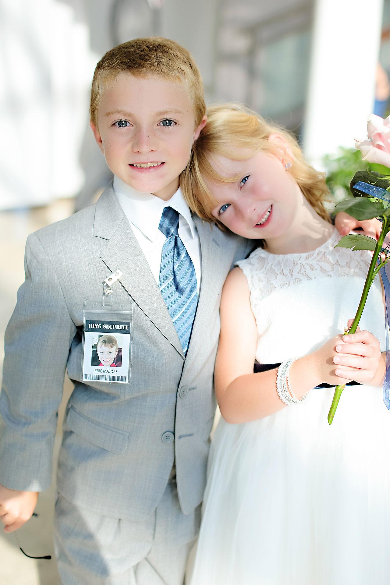Erin John Artsgarden Indianapolis Wedding 229