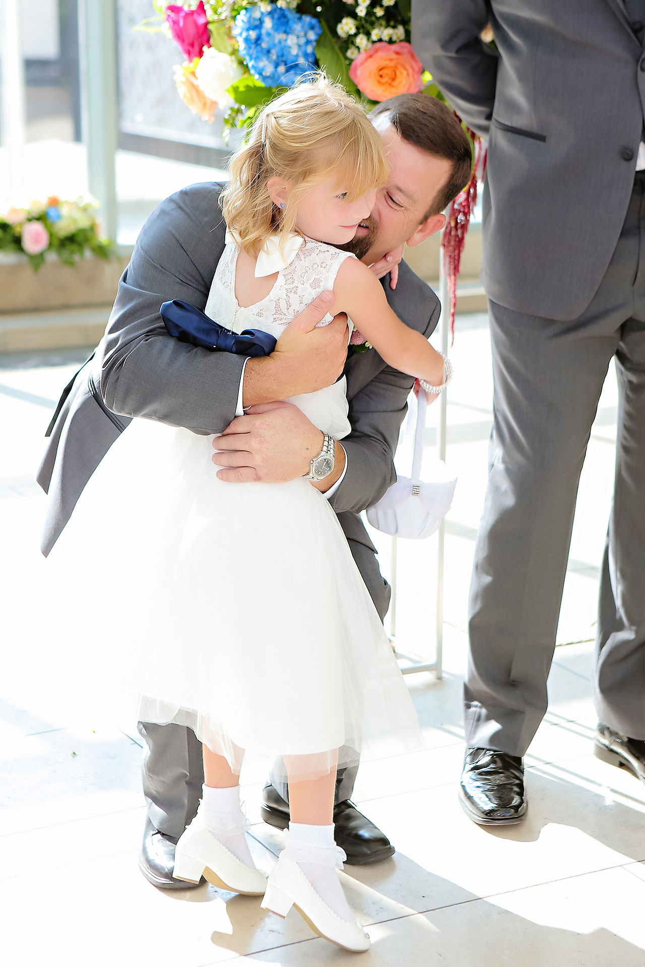 Erin John Artsgarden Indianapolis Wedding 202