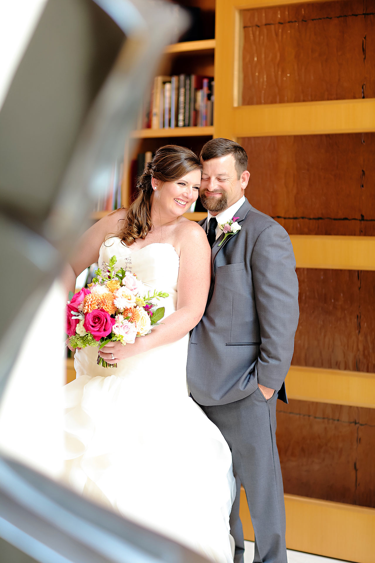 Erin John Artsgarden Indianapolis Wedding 086