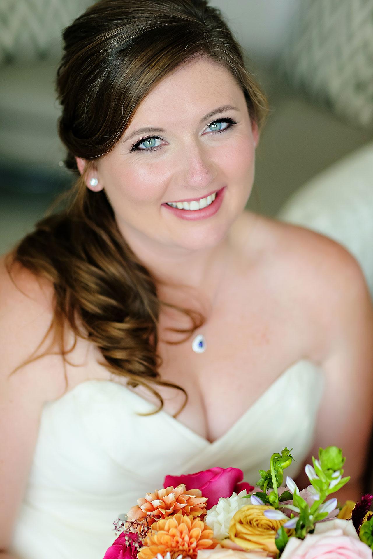 Erin John Artsgarden Indianapolis Wedding 081