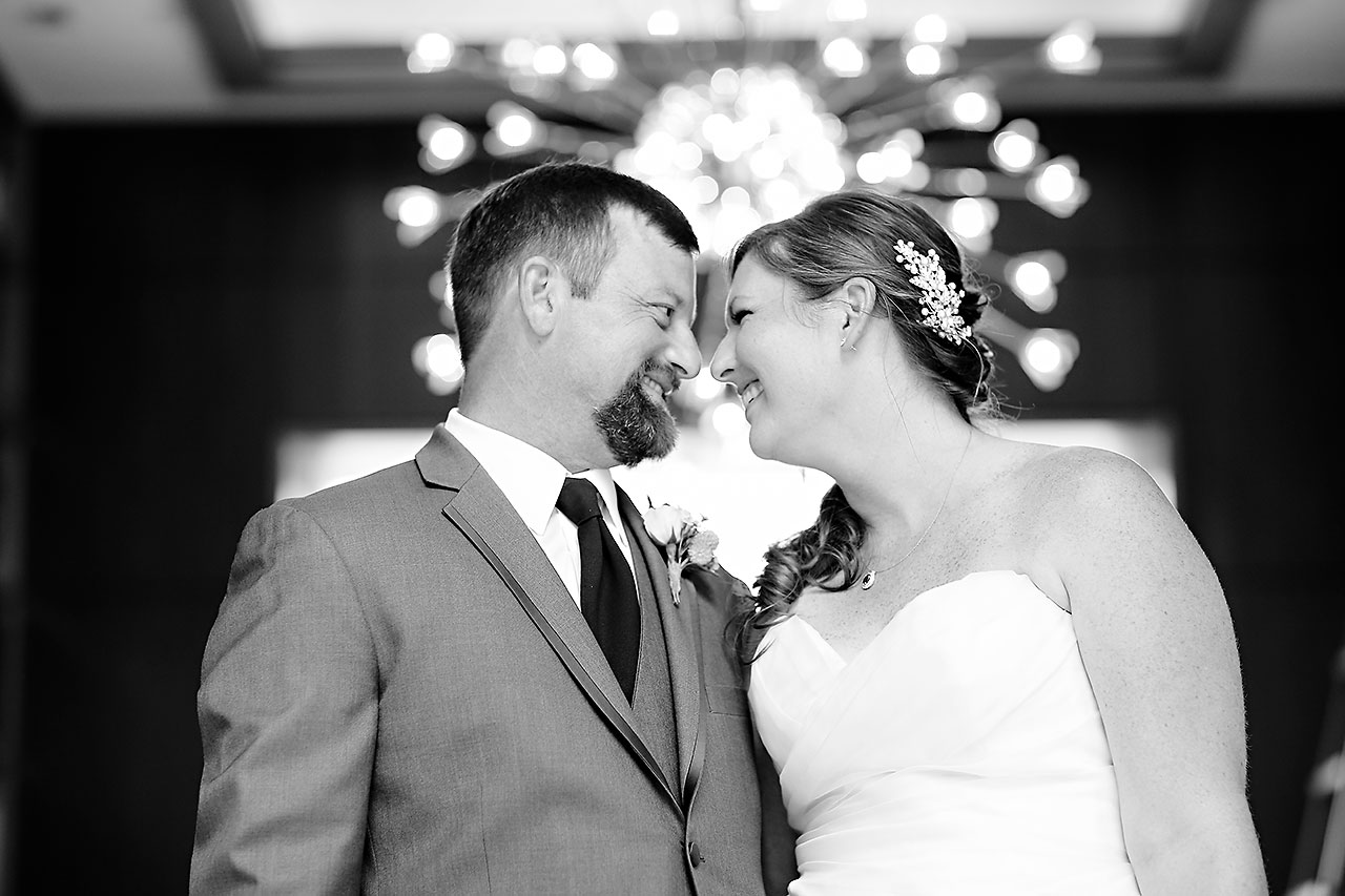 Erin John Artsgarden Indianapolis Wedding 080