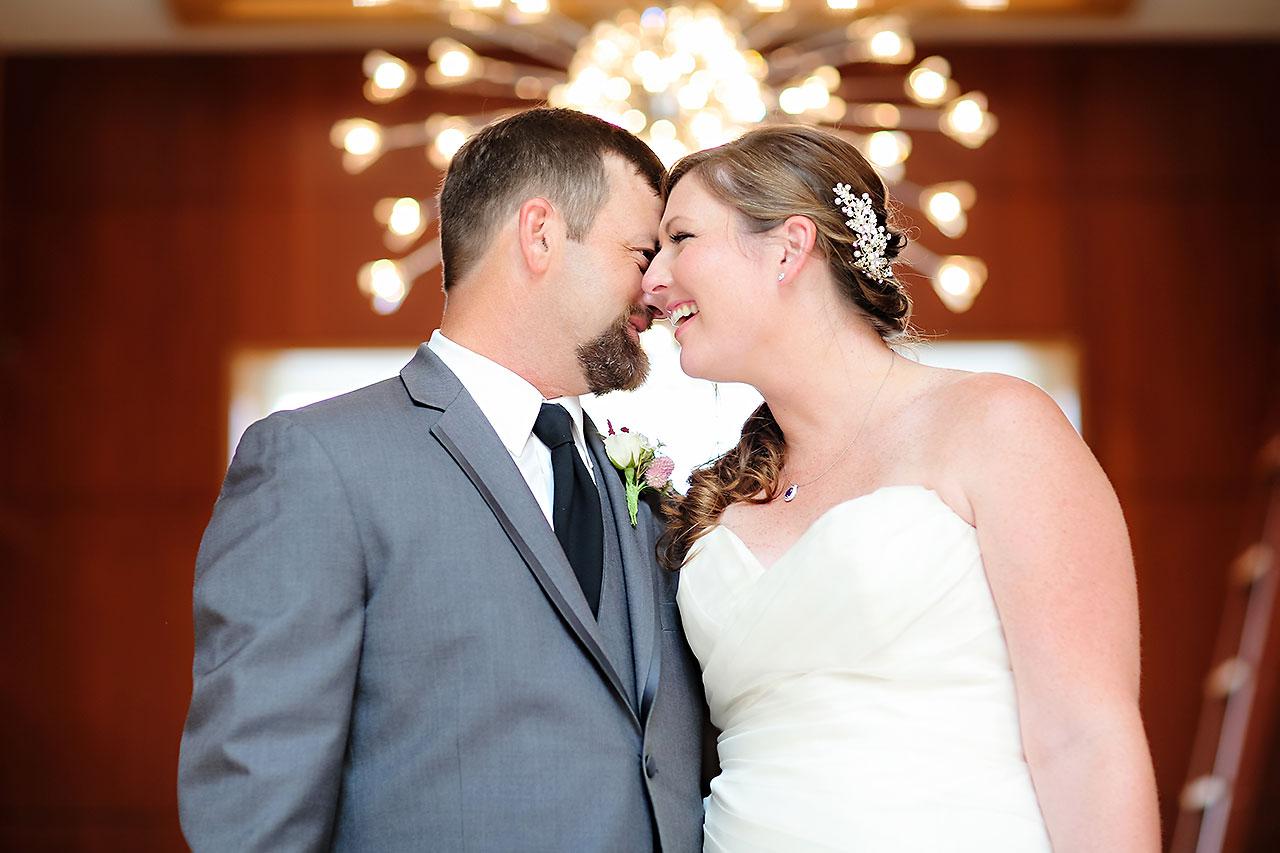 Erin John Artsgarden Indianapolis Wedding 075
