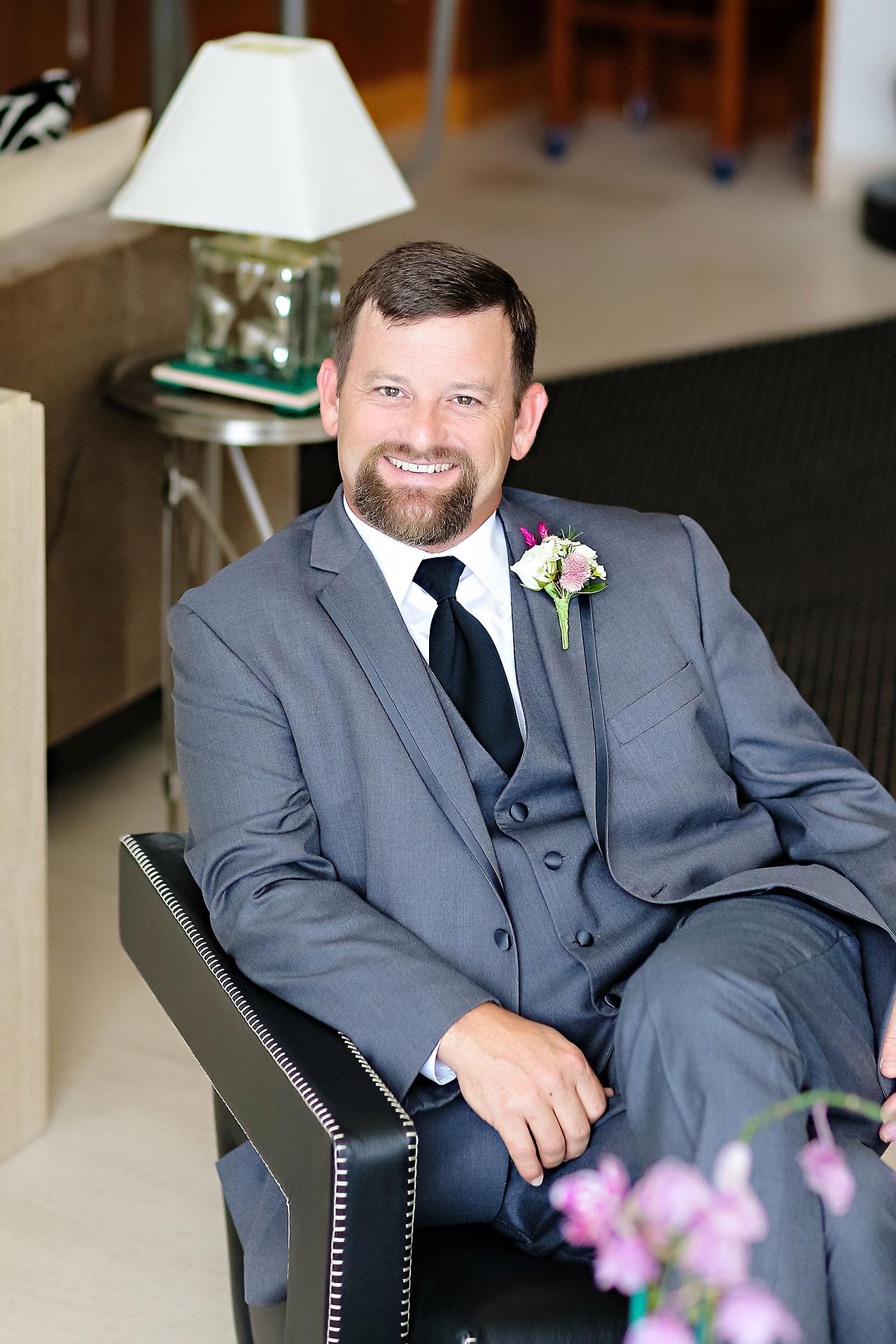 Erin John Artsgarden Indianapolis Wedding 070
