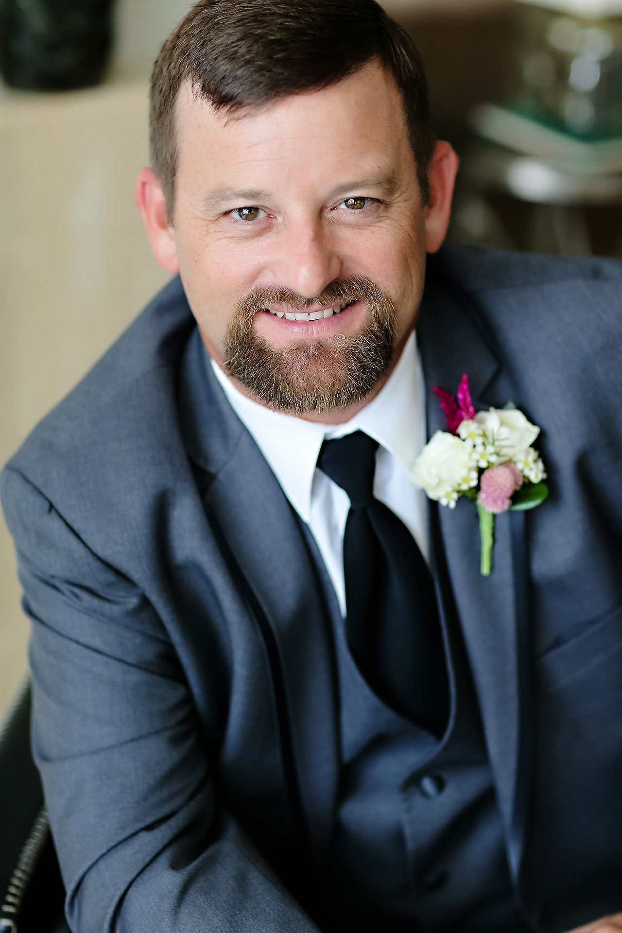 Erin John Artsgarden Indianapolis Wedding 066