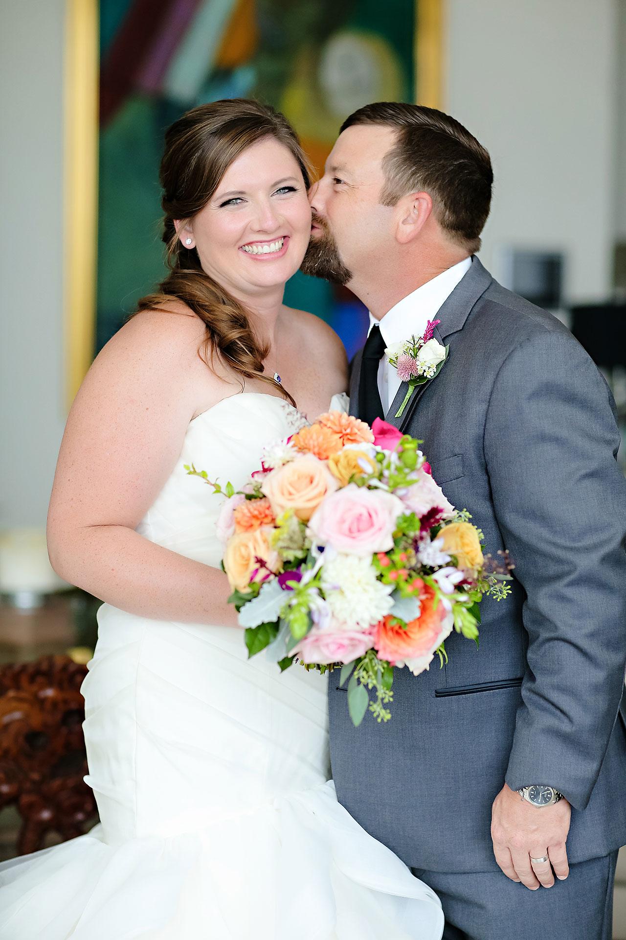 Erin John Artsgarden Indianapolis Wedding 065