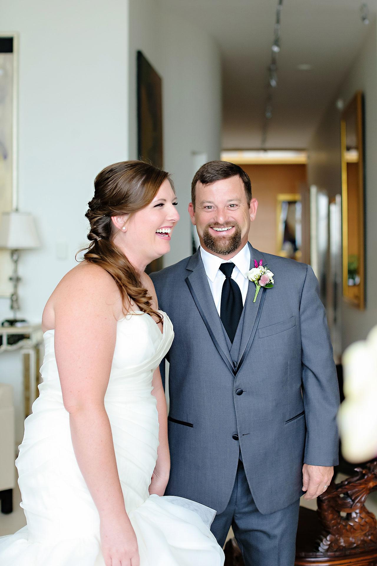 Erin John Artsgarden Indianapolis Wedding 054
