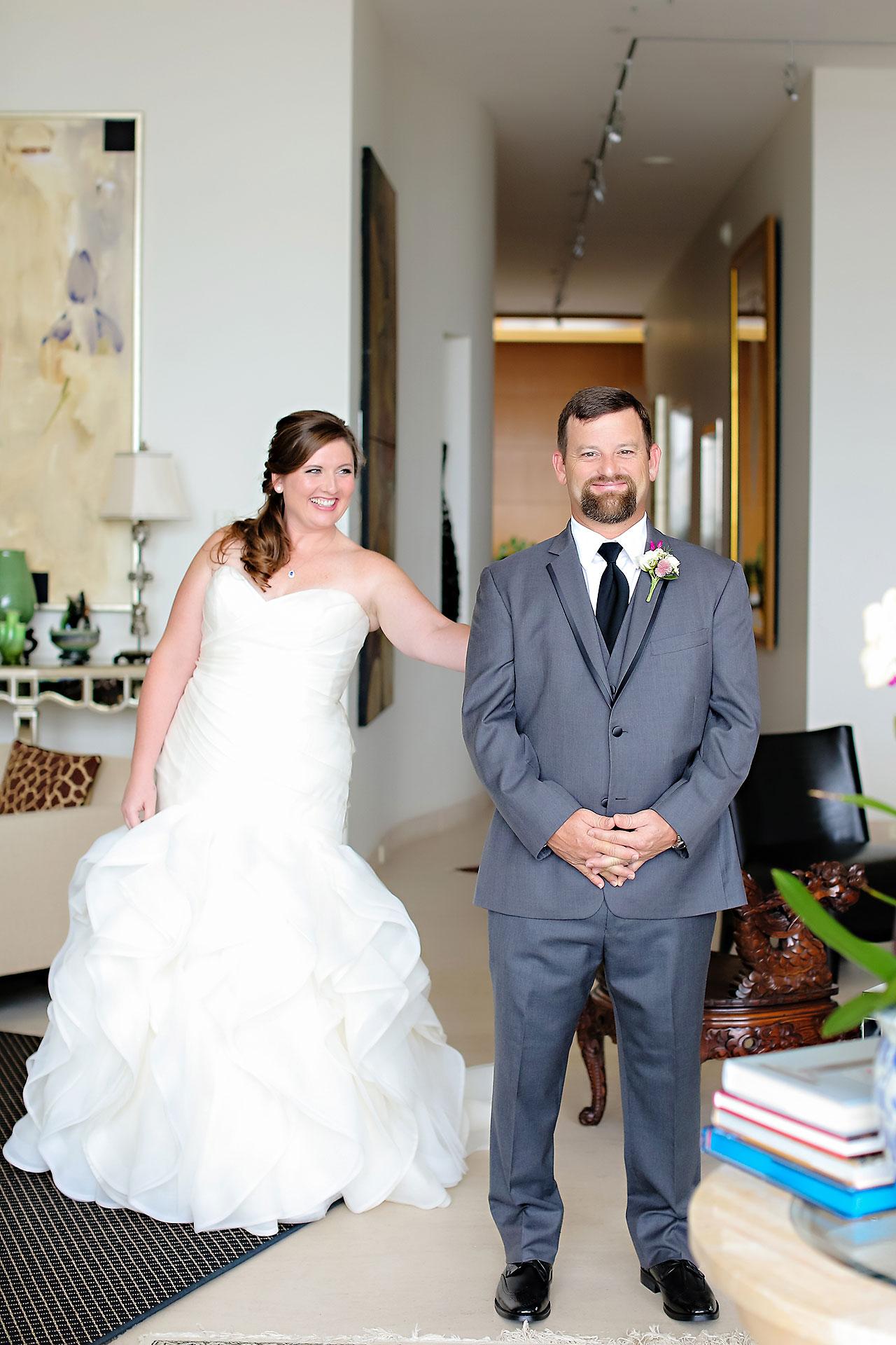 Erin John Artsgarden Indianapolis Wedding 046