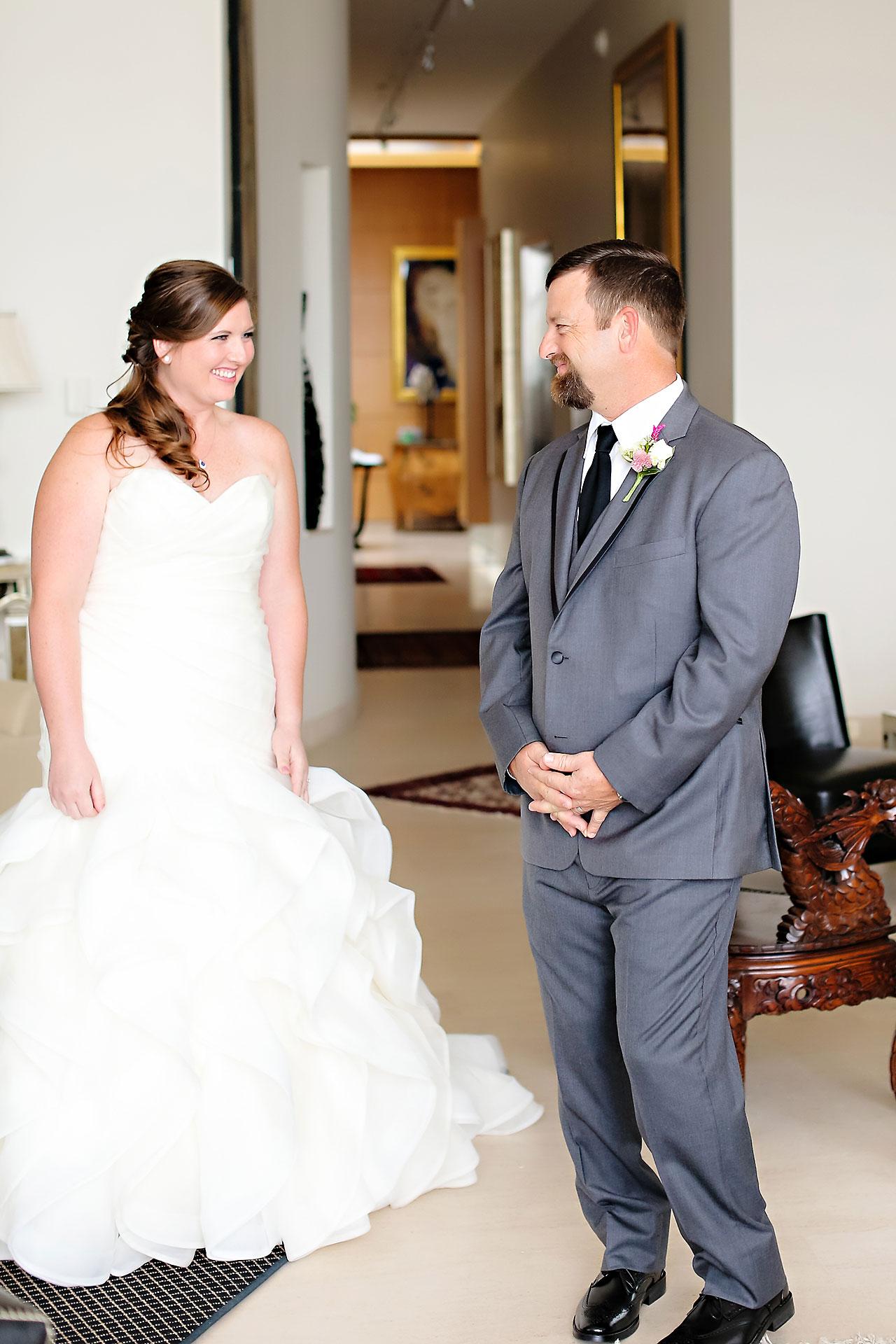 Erin John Artsgarden Indianapolis Wedding 047