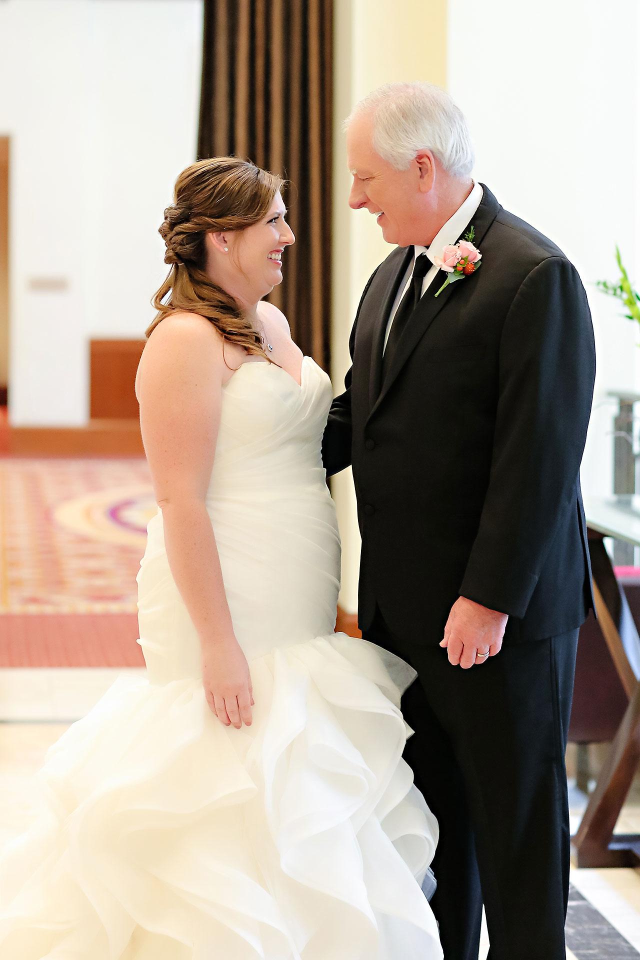 Erin John Artsgarden Indianapolis Wedding 044