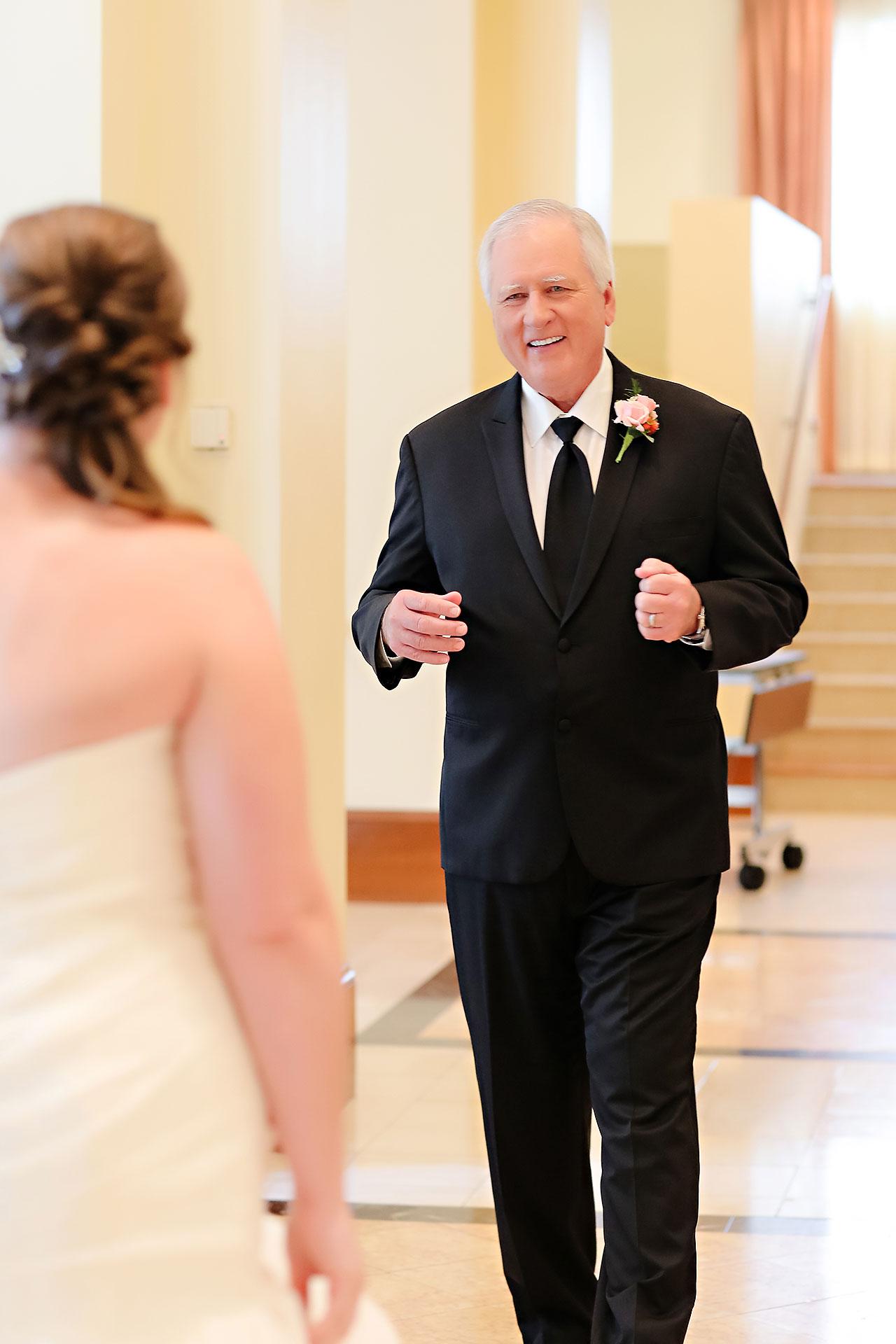 Erin John Artsgarden Indianapolis Wedding 042