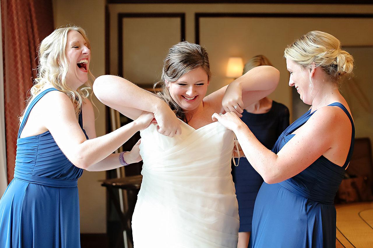 Erin John Artsgarden Indianapolis Wedding 036
