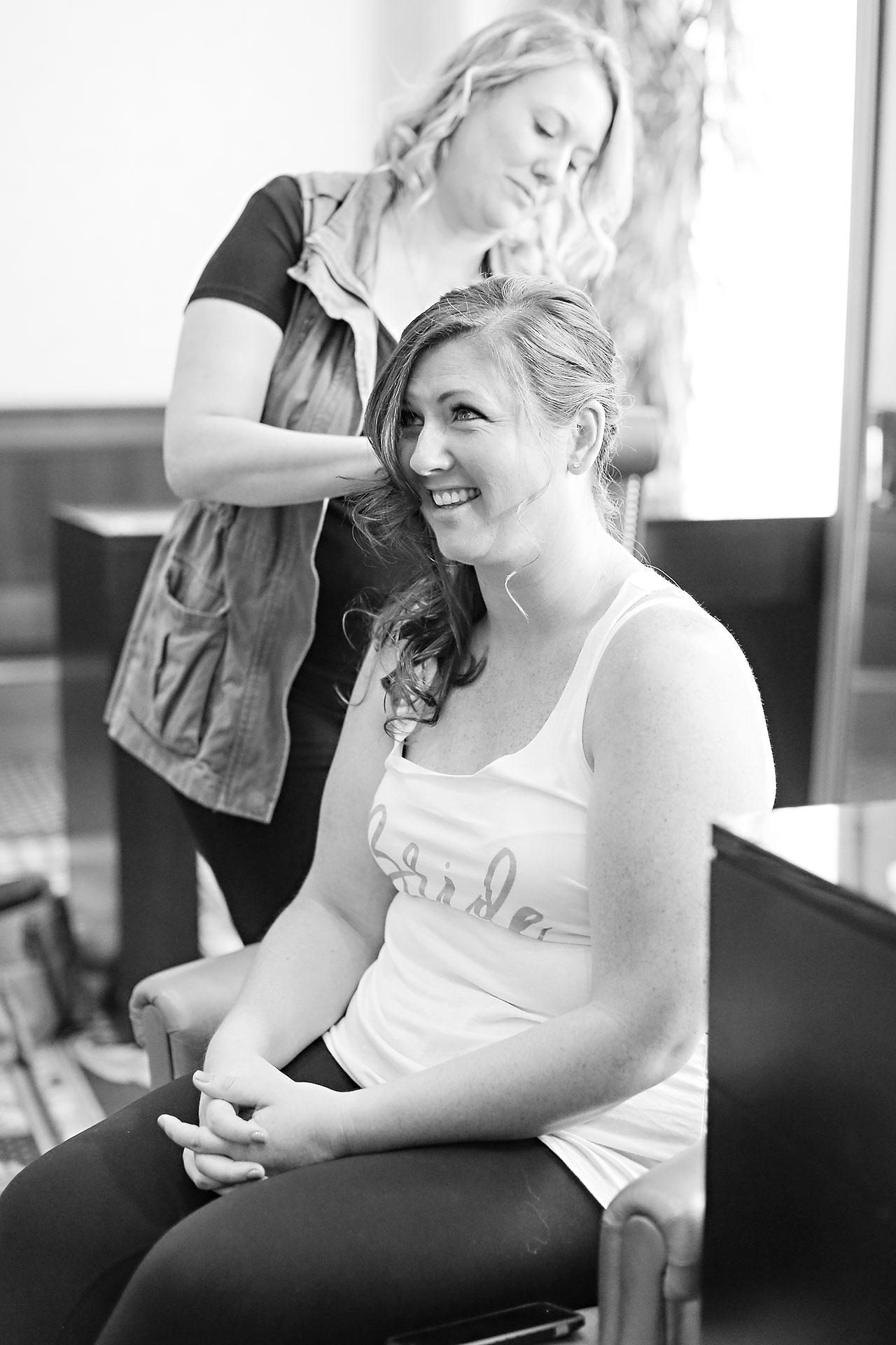 Erin John Artsgarden Indianapolis Wedding 017