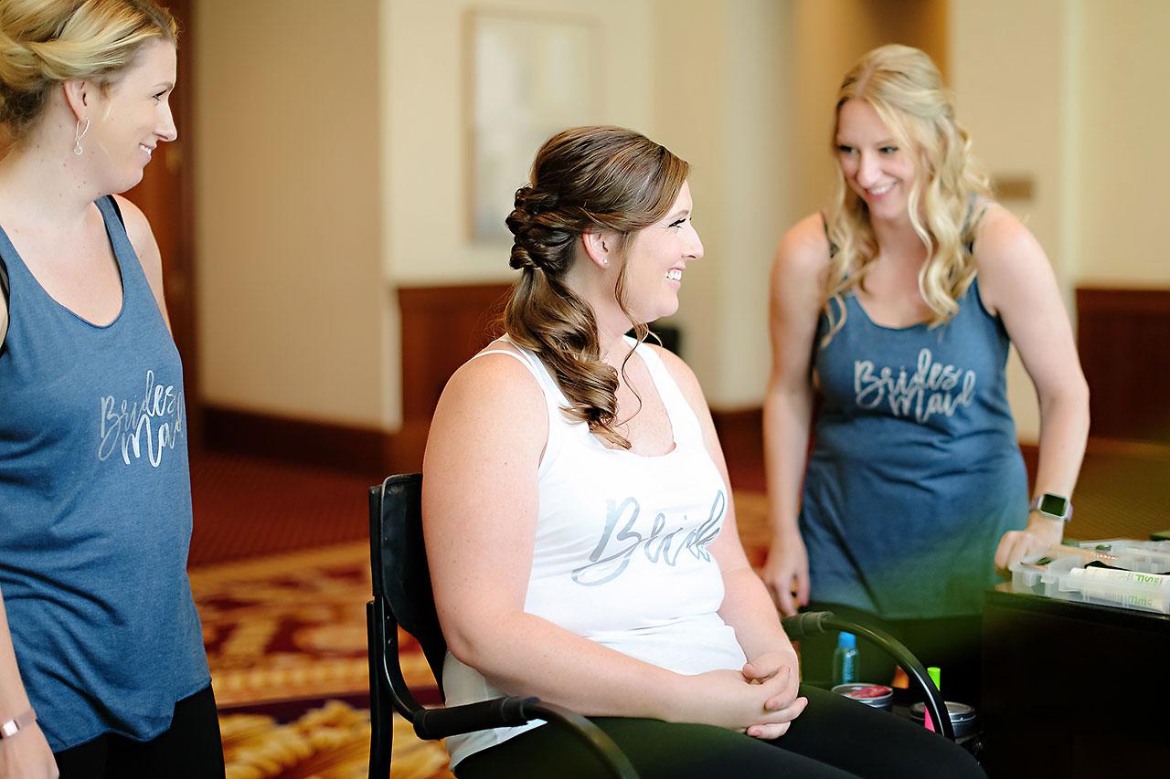 Erin John Artsgarden Indianapolis Wedding 015
