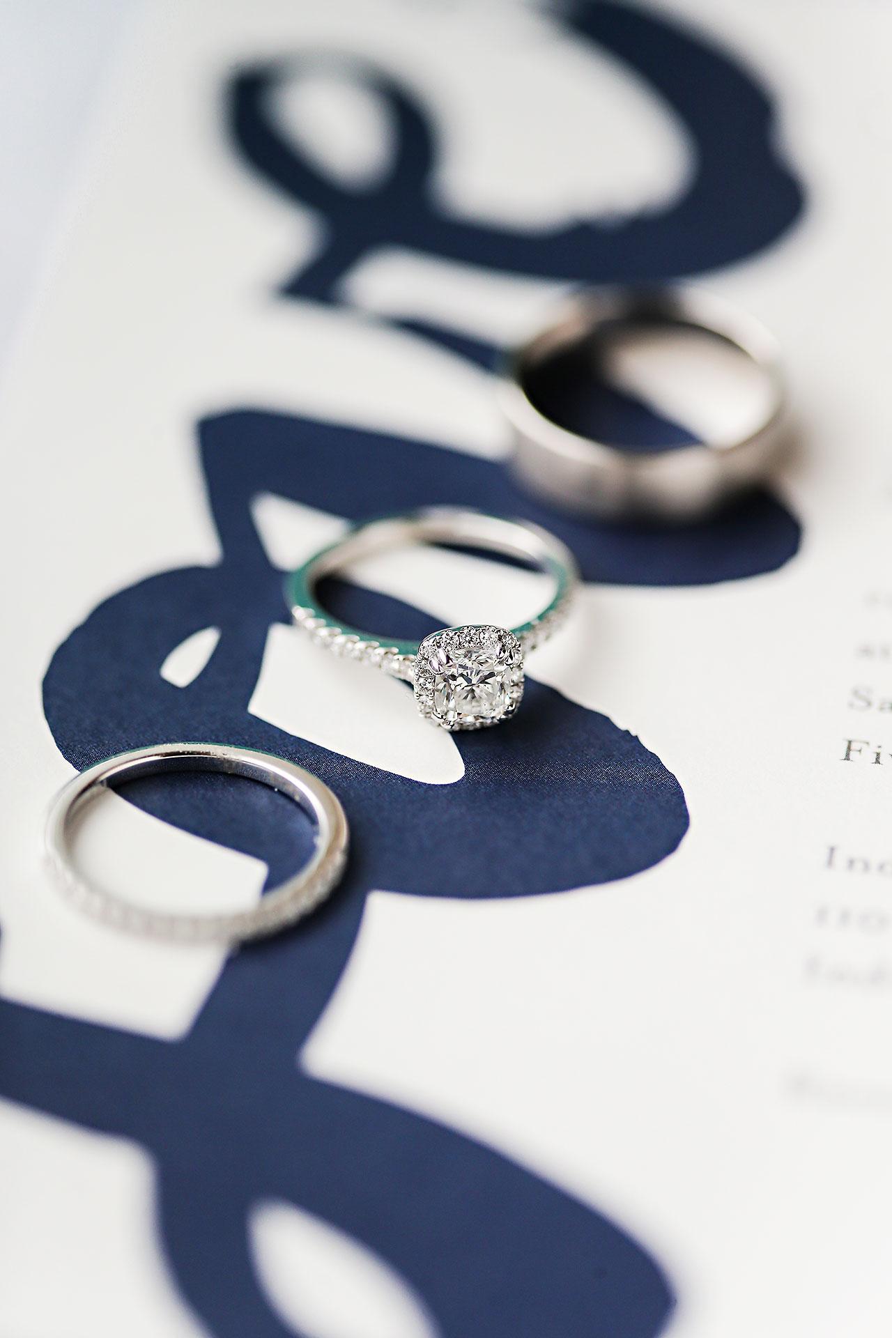 Erin John Artsgarden Indianapolis Wedding 001