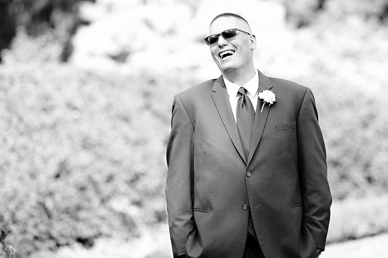 Jen Chris Ritz Charles Garden Pavilion Wedding 121