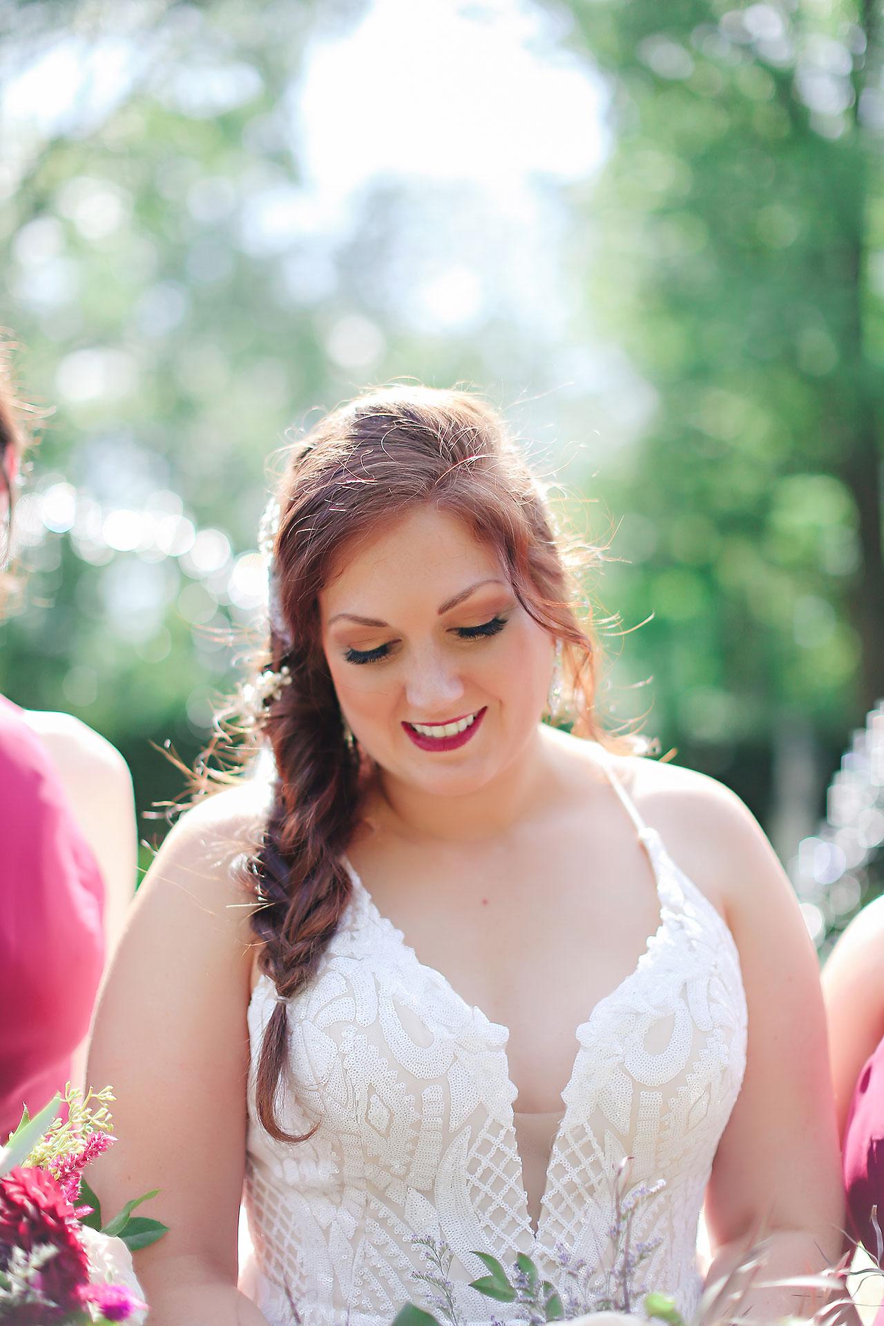 Jen Chris Ritz Charles Garden Pavilion Wedding 084