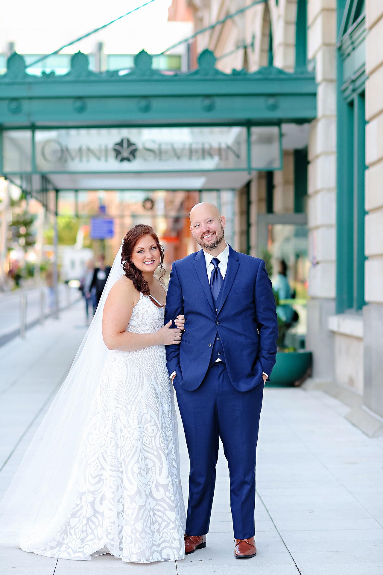 Jen Chris Ritz Charles Garden Pavilion Wedding 060