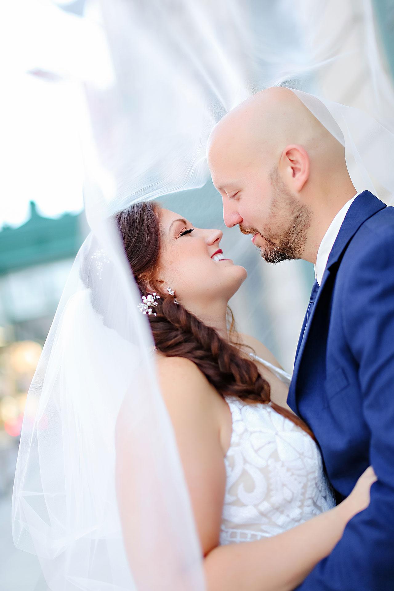 Jen Chris Ritz Charles Garden Pavilion Wedding 055