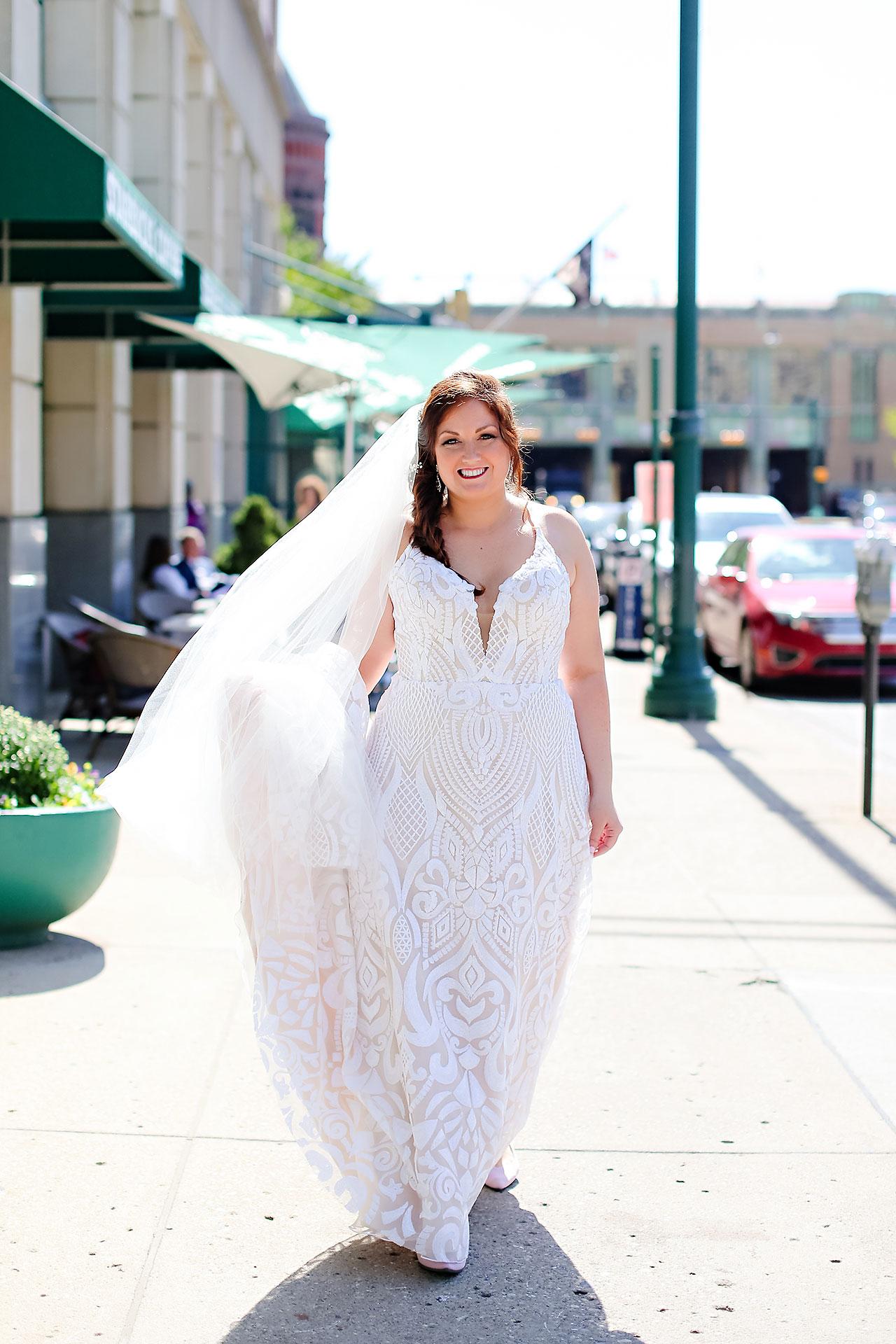 Jen Chris Ritz Charles Garden Pavilion Wedding 041