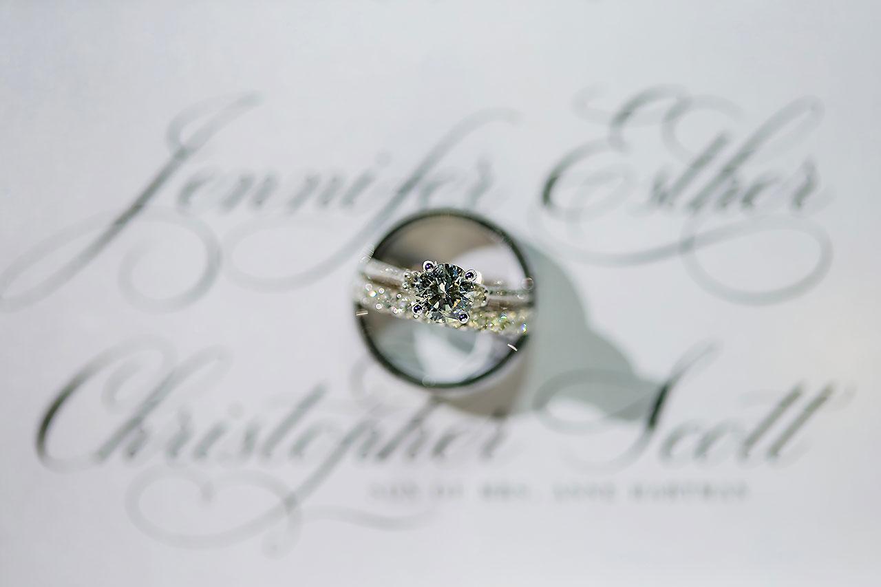 Jen Chris Ritz Charles Garden Pavilion Wedding 027