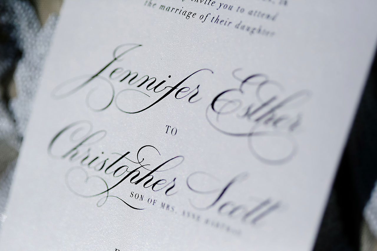Jen Chris Ritz Charles Garden Pavilion Wedding 014
