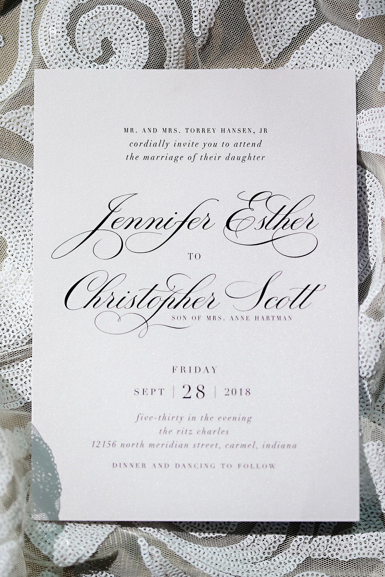 Jen Chris Ritz Charles Garden Pavilion Wedding 002