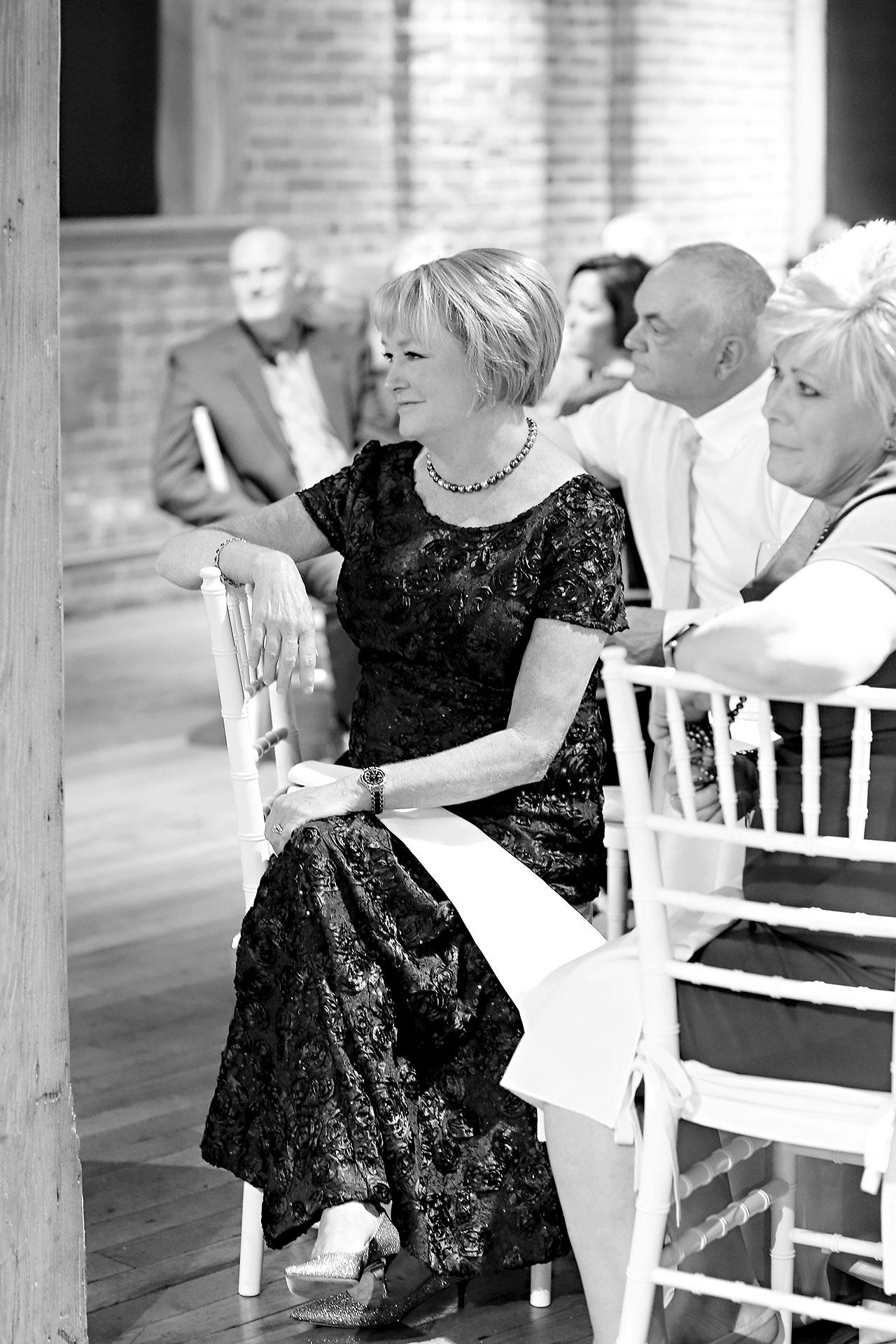 Kelsey Joe Mavris Indianapolis Wedding 325