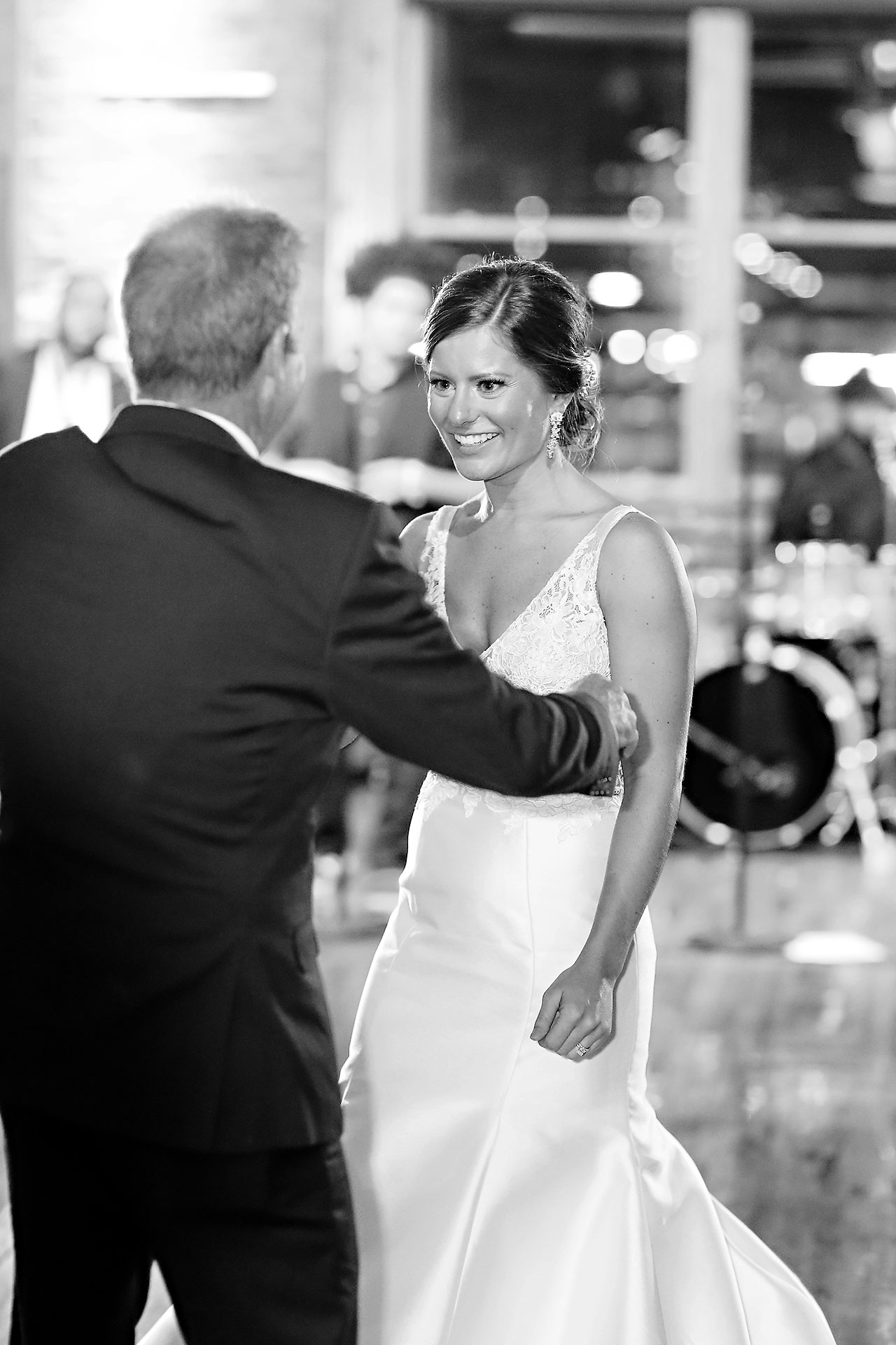 Kelsey Joe Mavris Indianapolis Wedding 338
