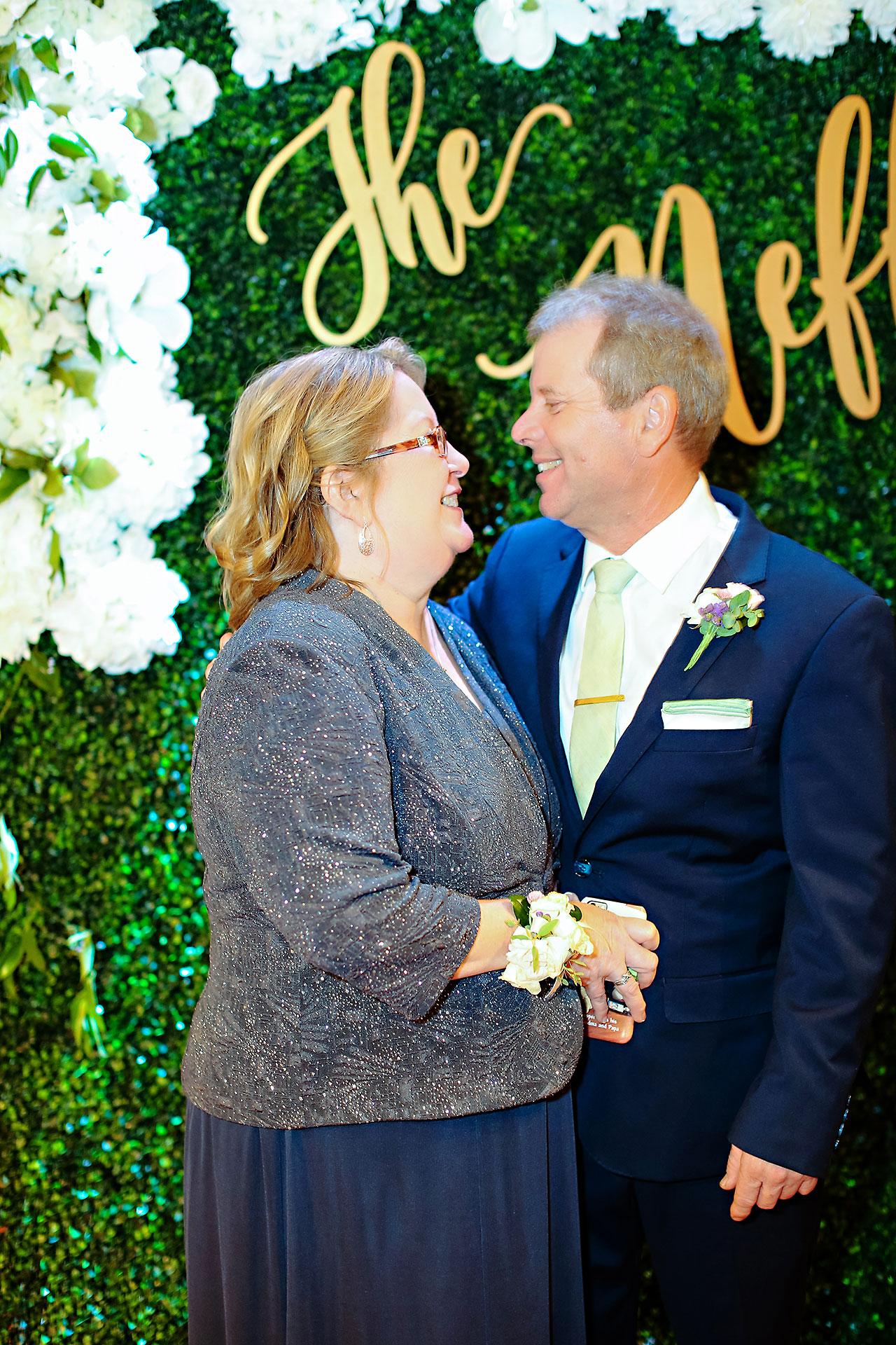Kelsey Joe Mavris Indianapolis Wedding 382