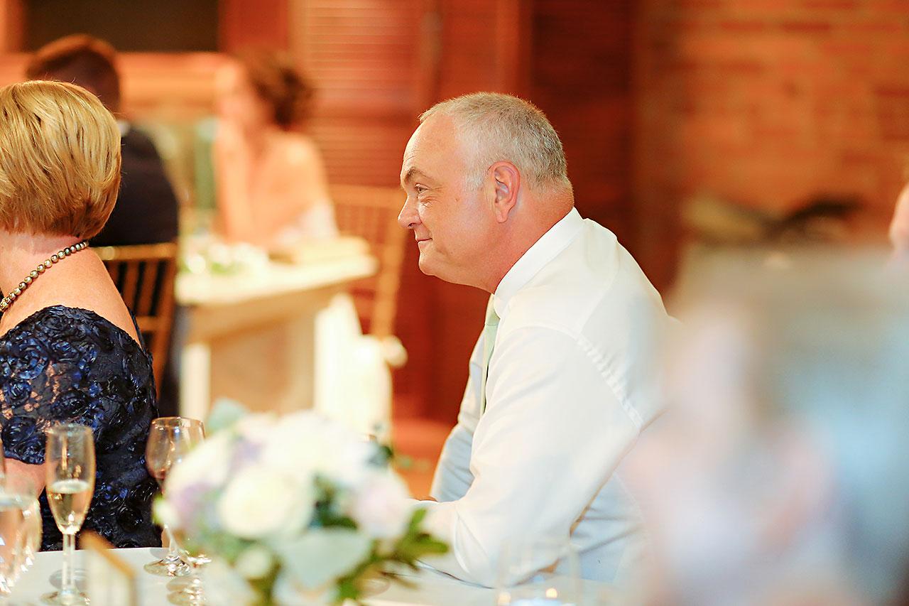 Kelsey Joe Mavris Indianapolis Wedding 332