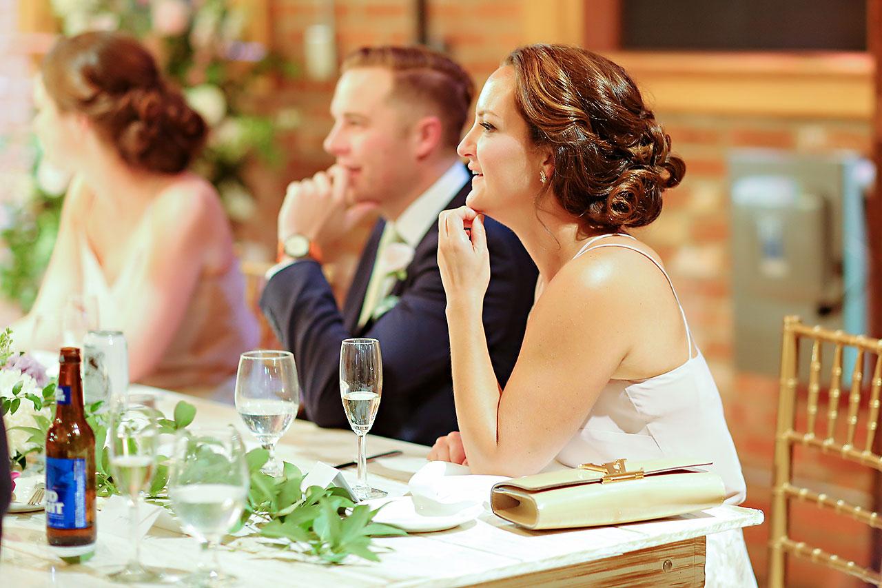 Kelsey Joe Mavris Indianapolis Wedding 333