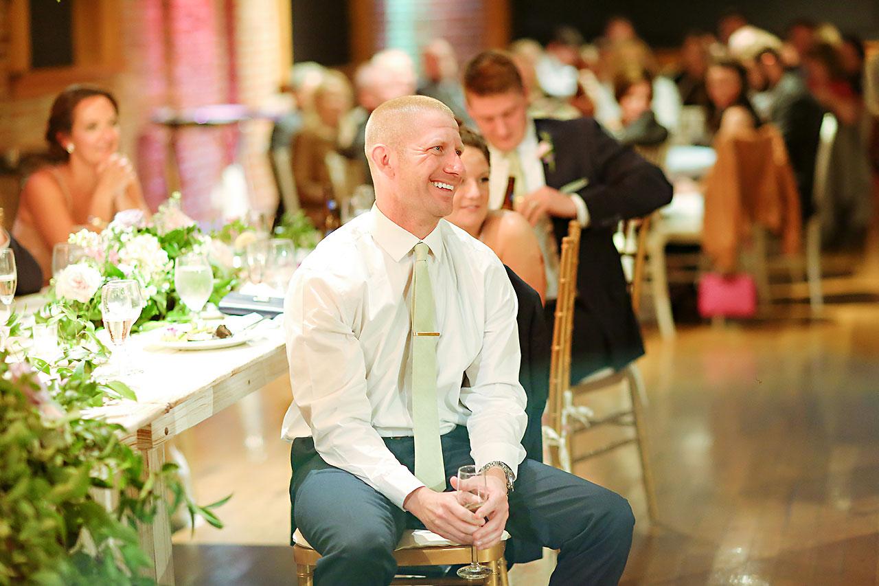 Kelsey Joe Mavris Indianapolis Wedding 330