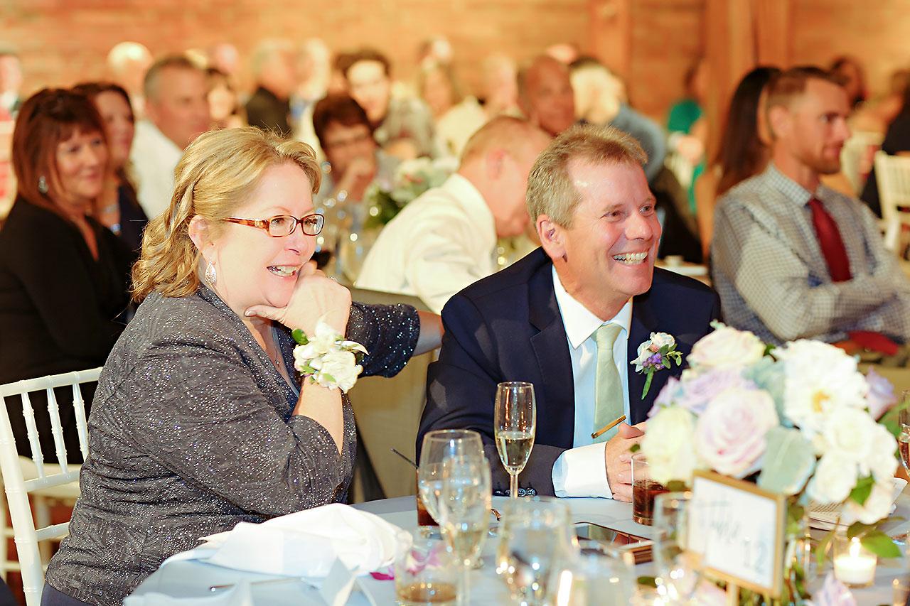 Kelsey Joe Mavris Indianapolis Wedding 322