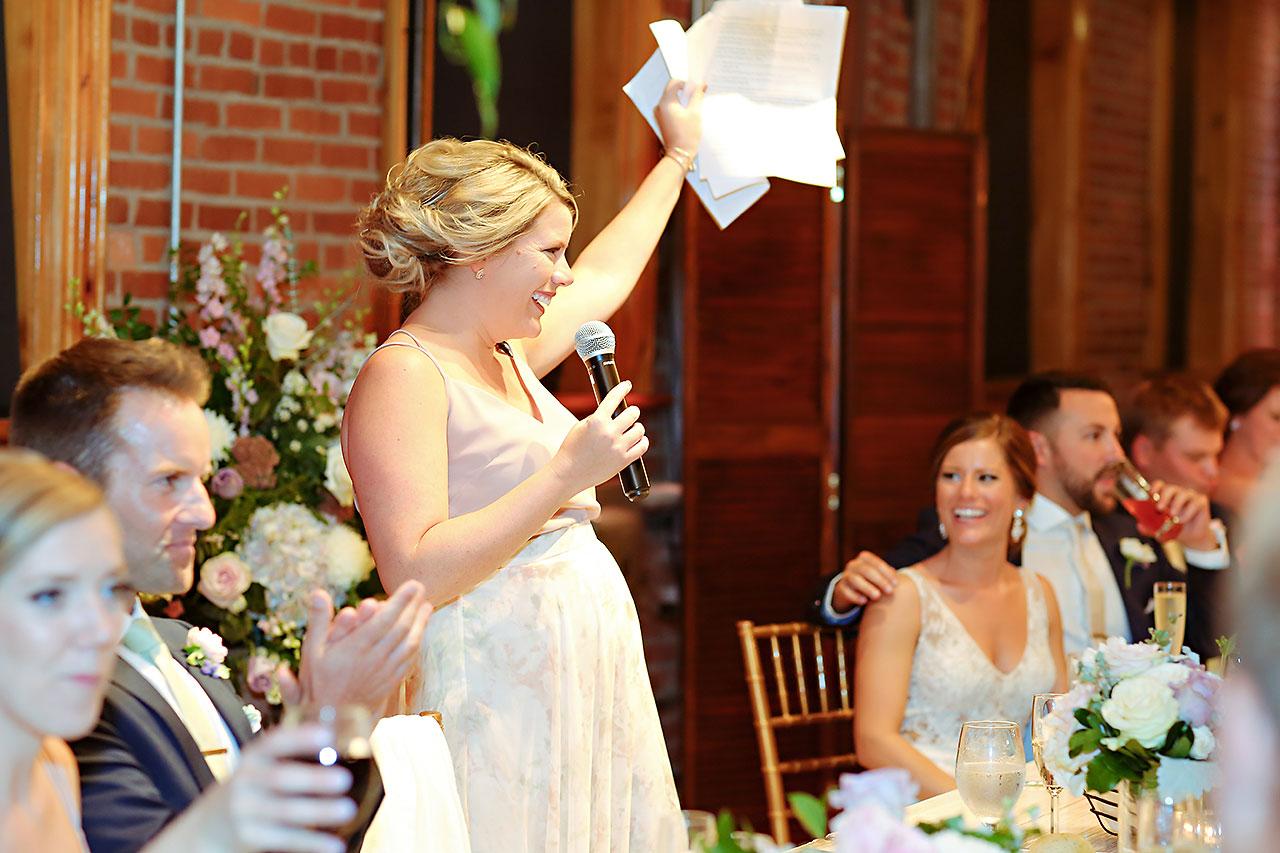 Kelsey Joe Mavris Indianapolis Wedding 321