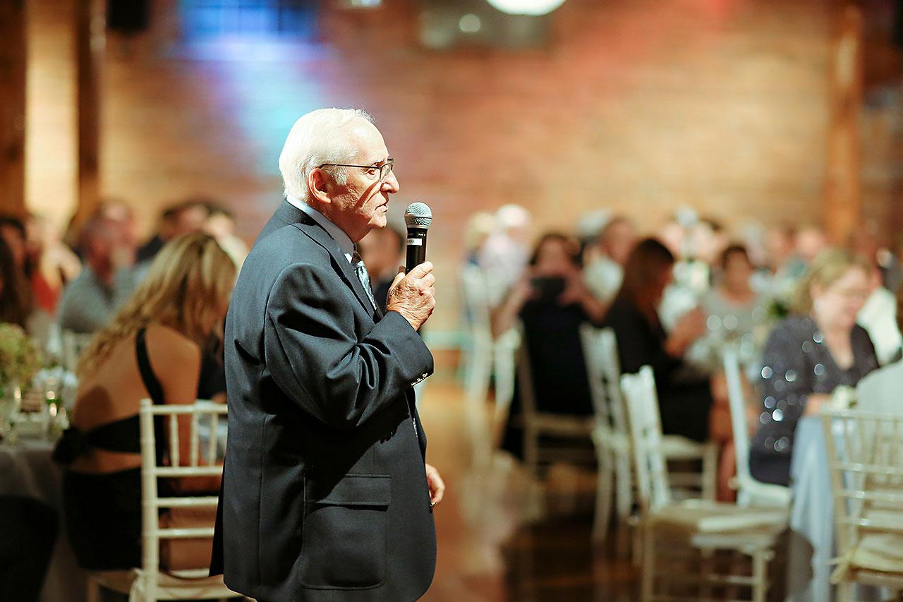 Kelsey Joe Mavris Indianapolis Wedding 312