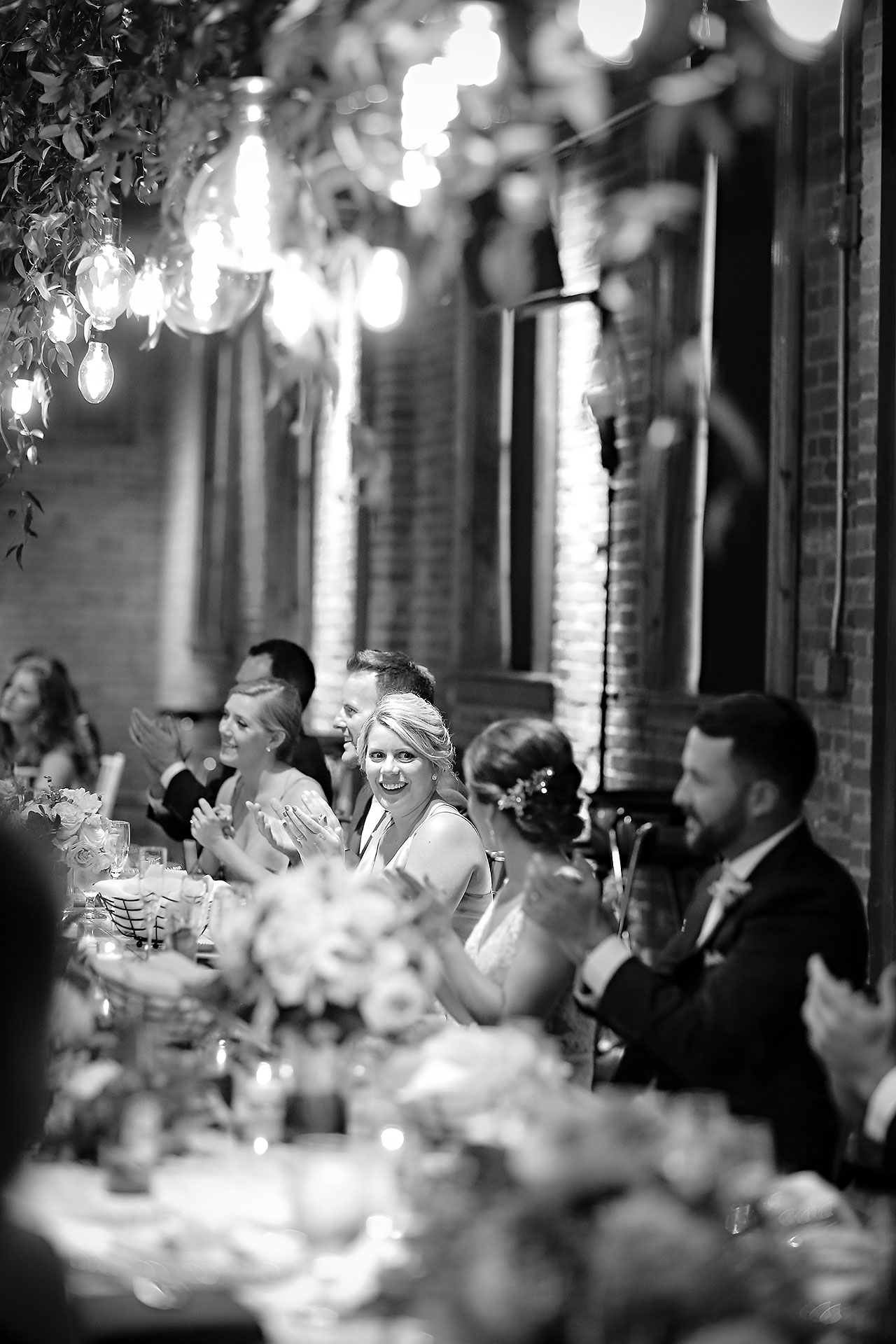 Kelsey Joe Mavris Indianapolis Wedding 308