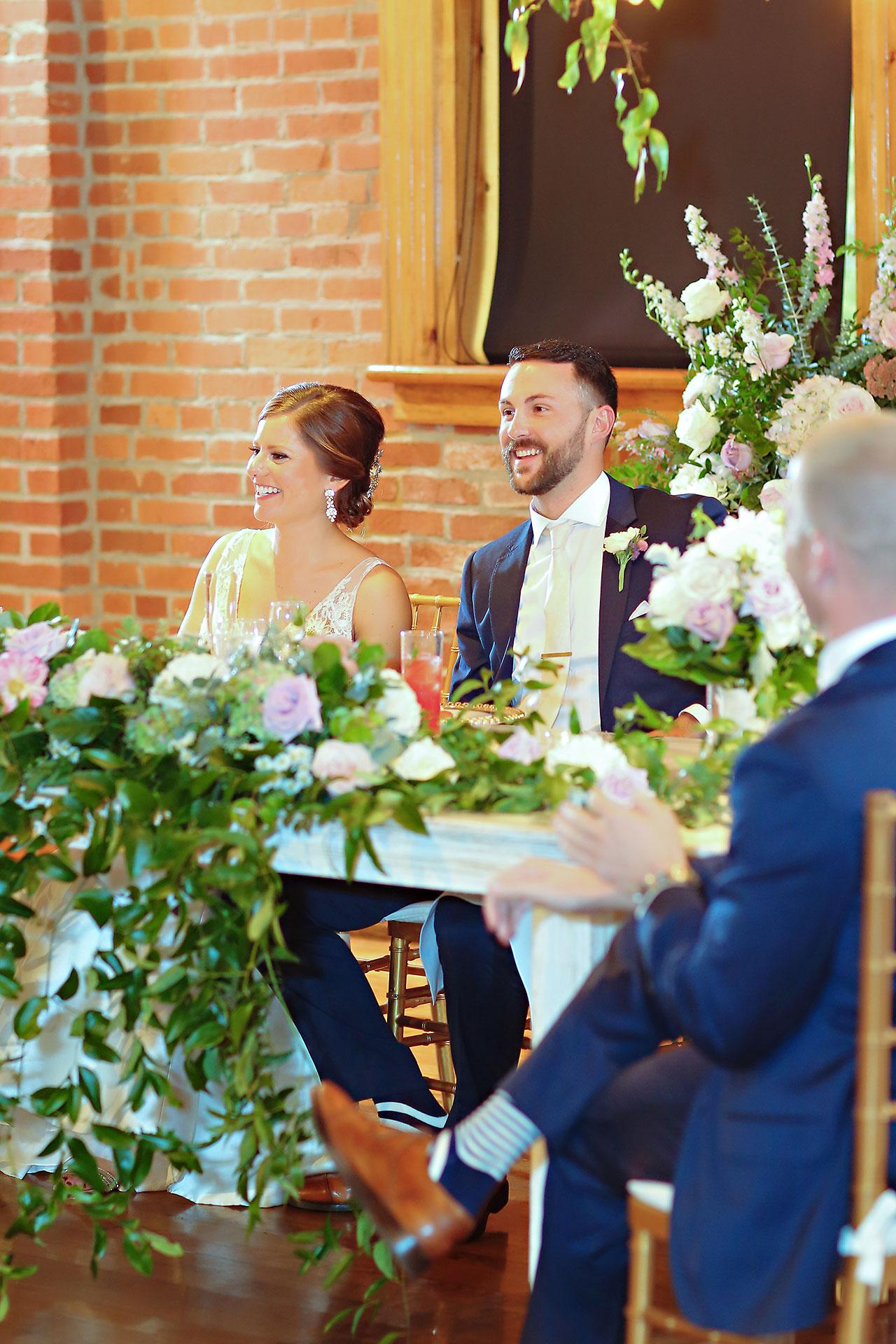 Kelsey Joe Mavris Indianapolis Wedding 309