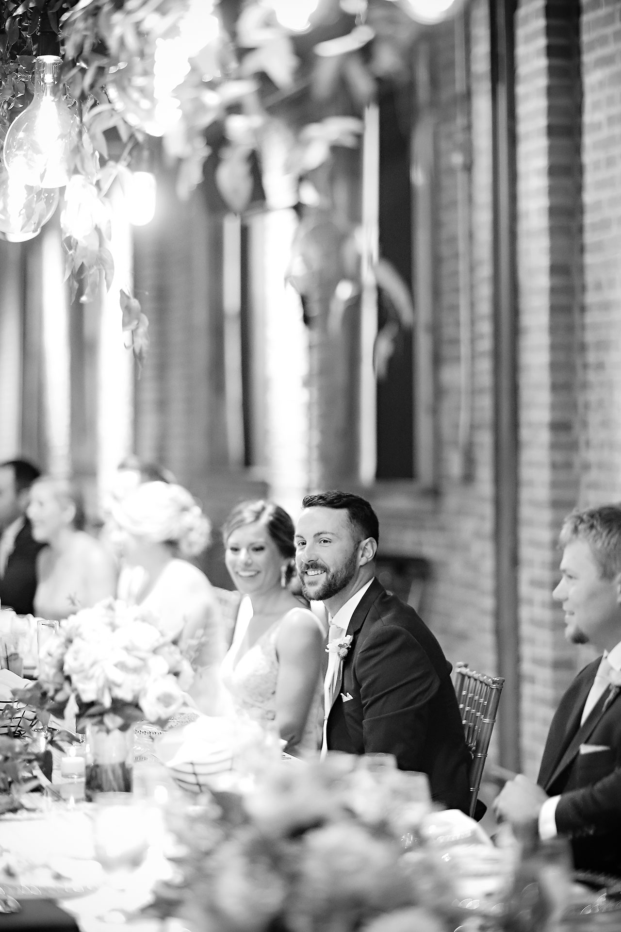 Kelsey Joe Mavris Indianapolis Wedding 310