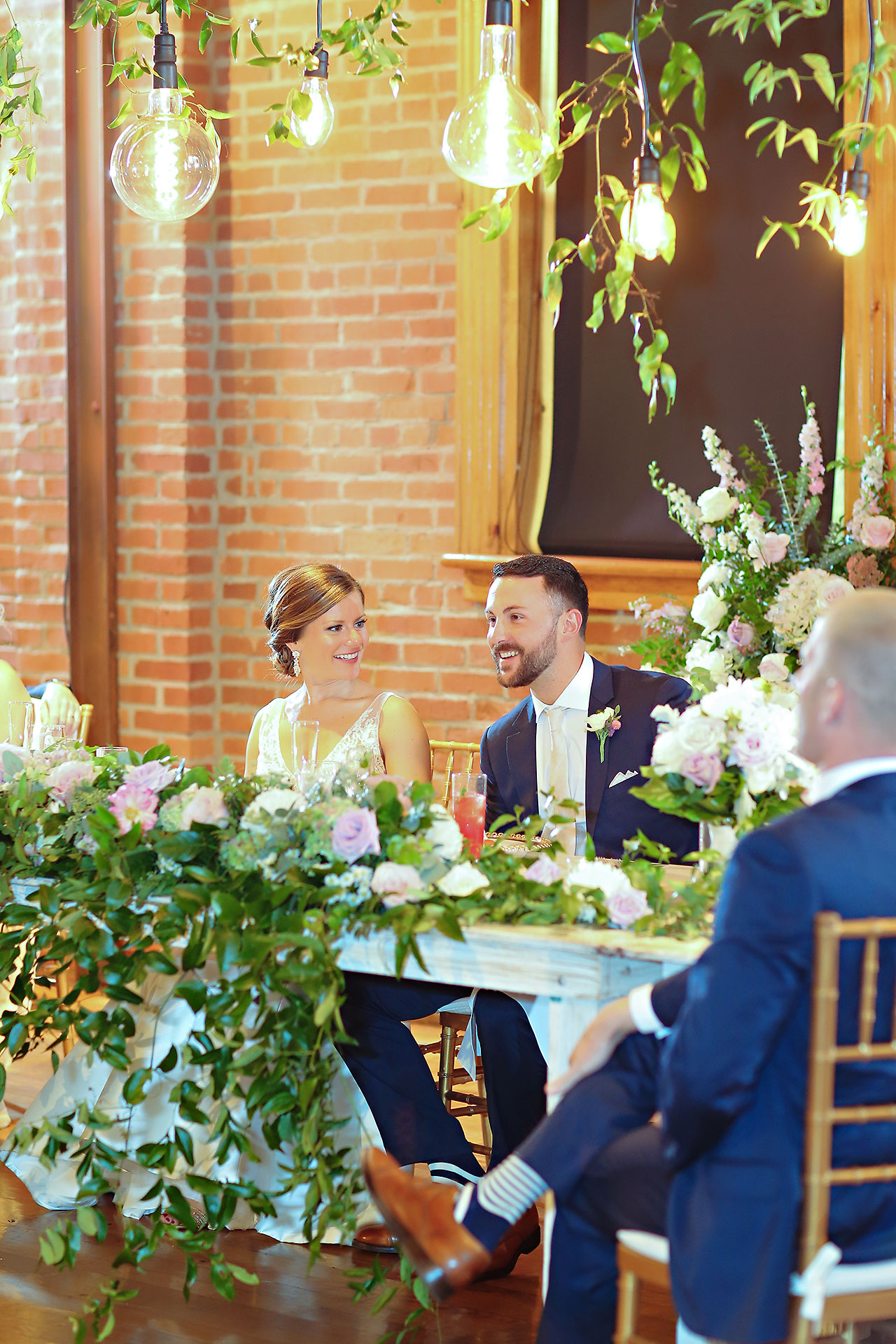 Kelsey Joe Mavris Indianapolis Wedding 307
