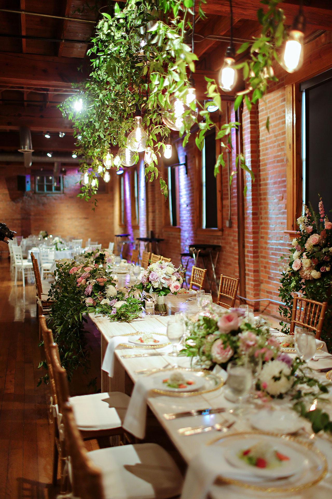 Kelsey Joe Mavris Indianapolis Wedding 294