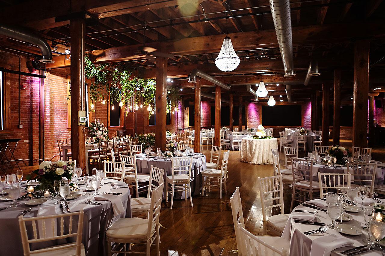 Kelsey Joe Mavris Indianapolis Wedding 290