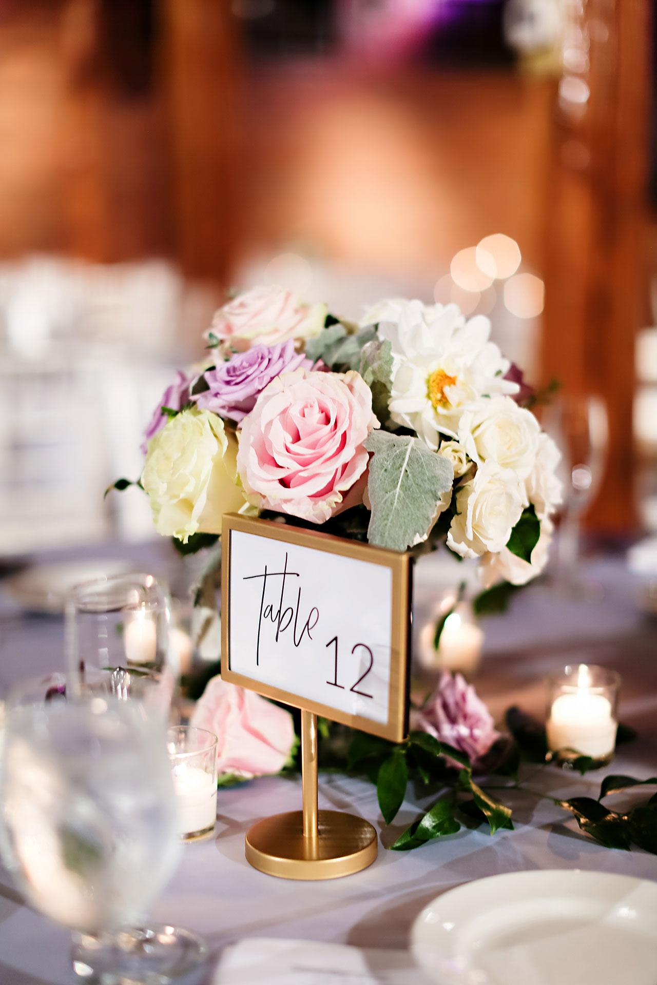 Kelsey Joe Mavris Indianapolis Wedding 287