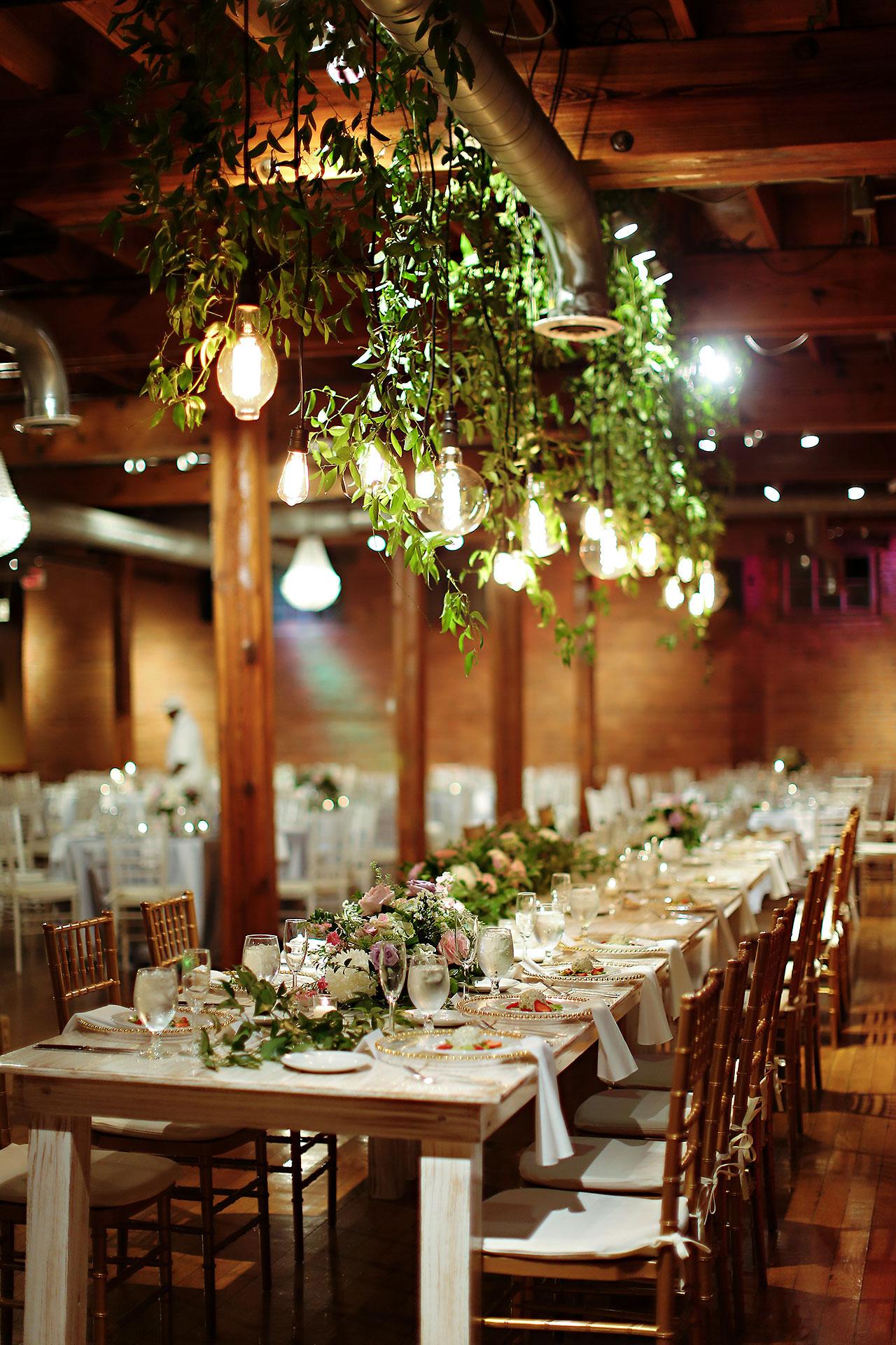Kelsey Joe Mavris Indianapolis Wedding 271
