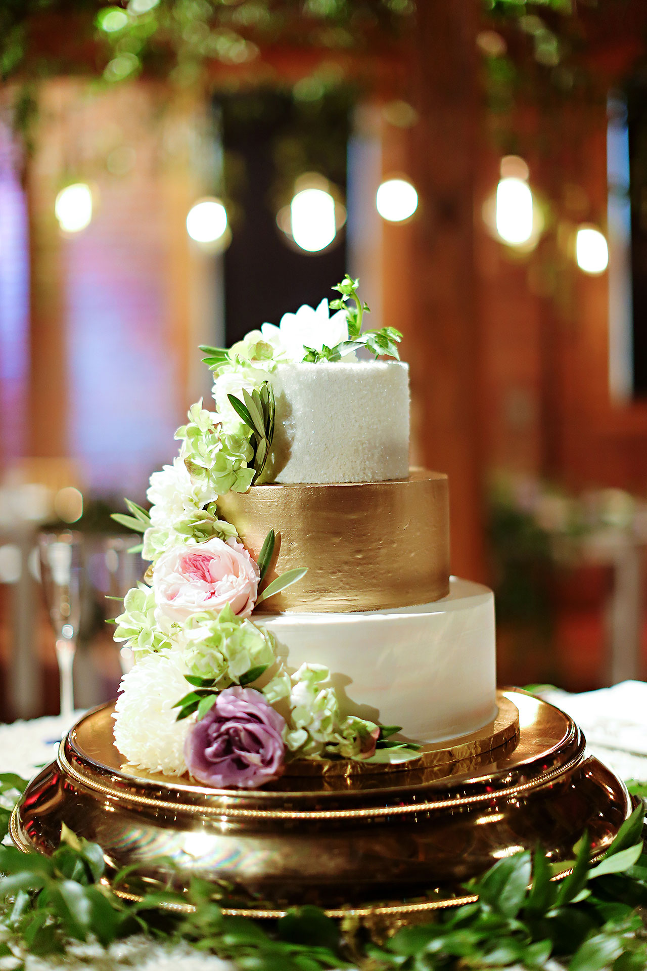 Kelsey Joe Mavris Indianapolis Wedding 268