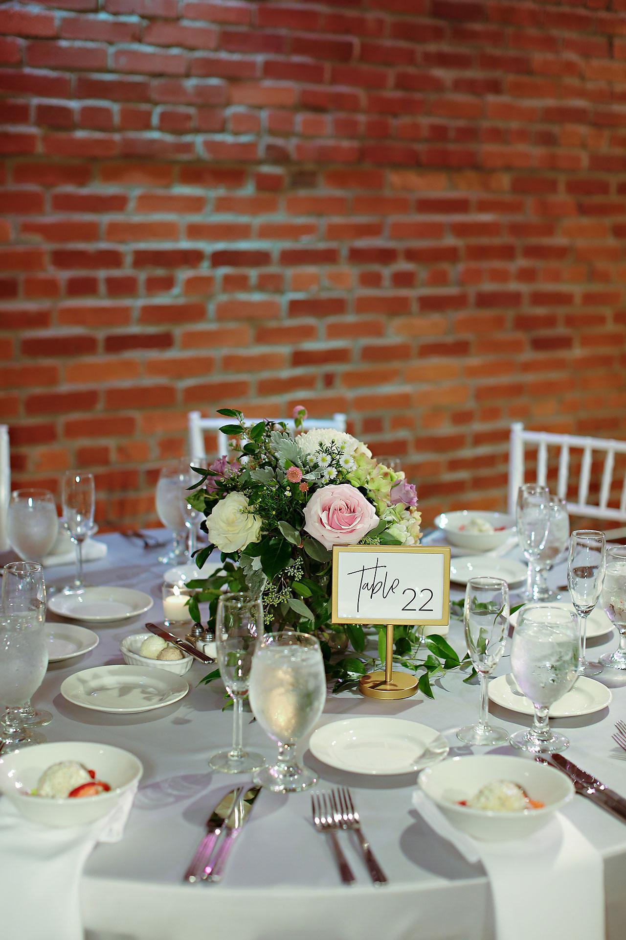 Kelsey Joe Mavris Indianapolis Wedding 270