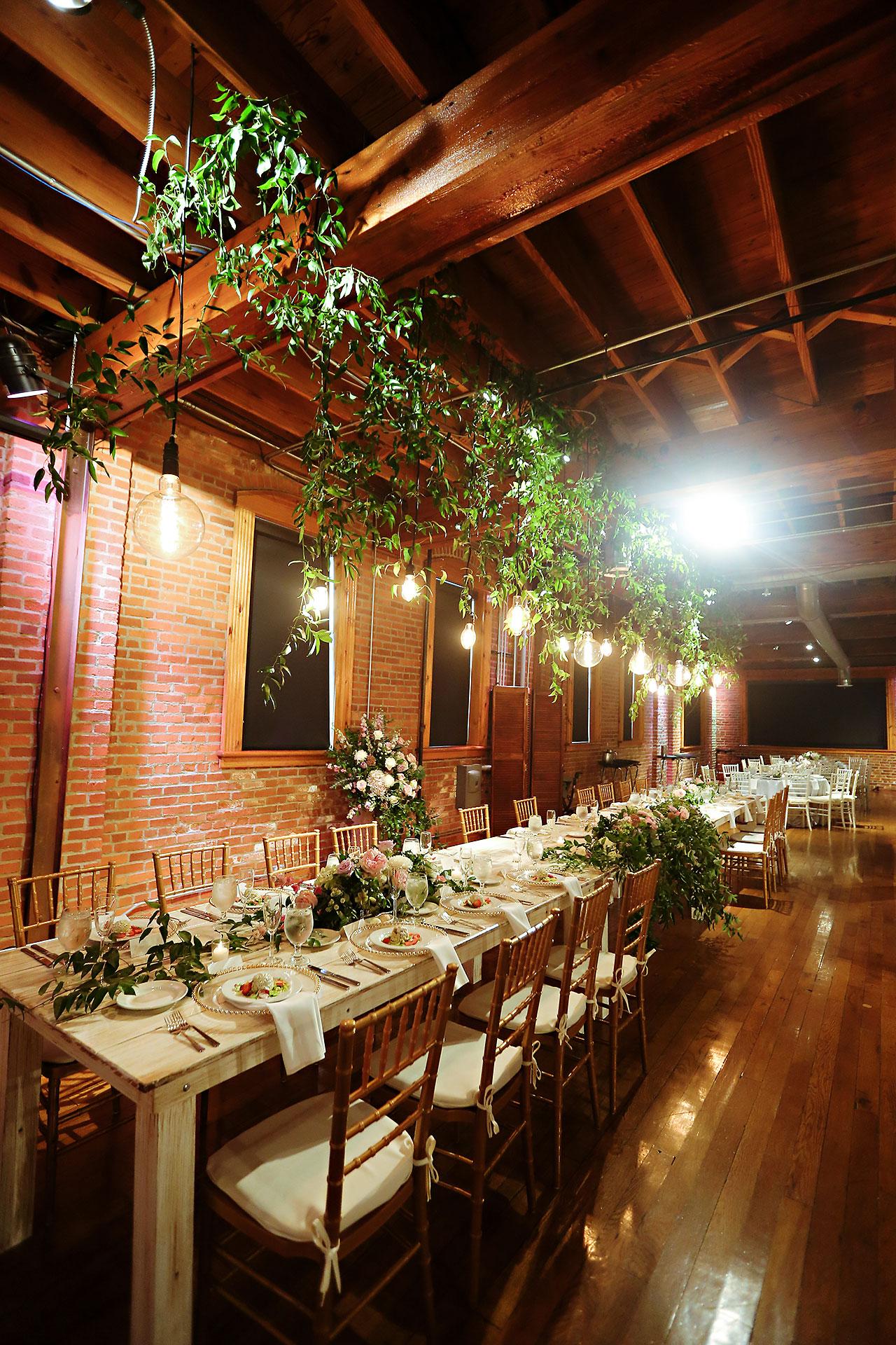 Kelsey Joe Mavris Indianapolis Wedding 250