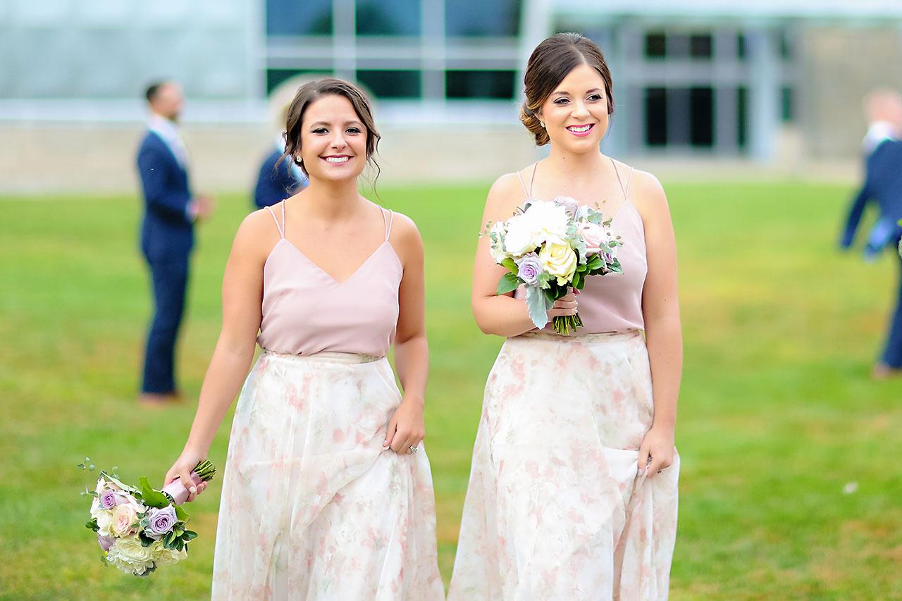 Kelsey Joe Mavris Indianapolis Wedding 221