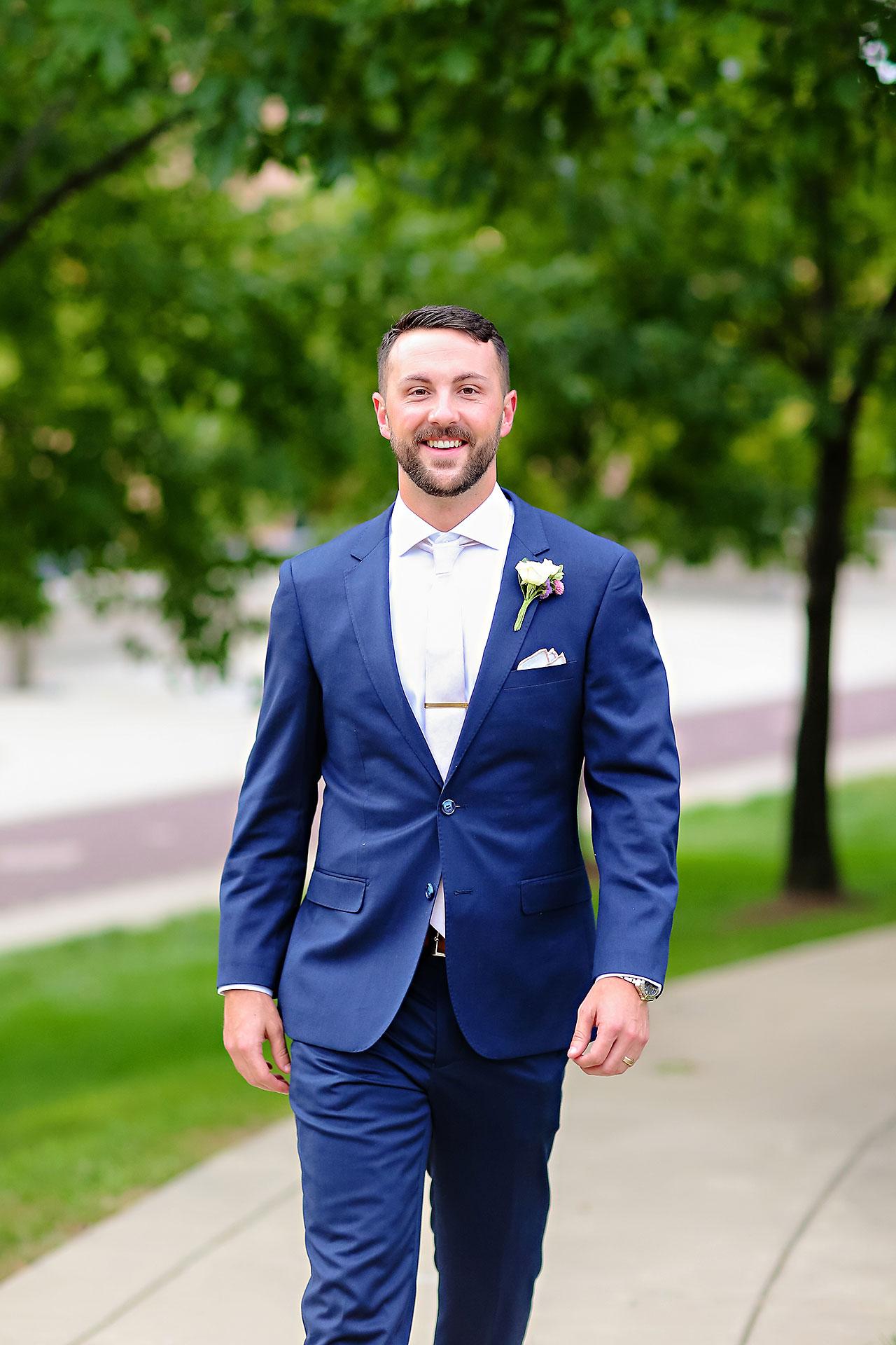 Kelsey Joe Mavris Indianapolis Wedding 217
