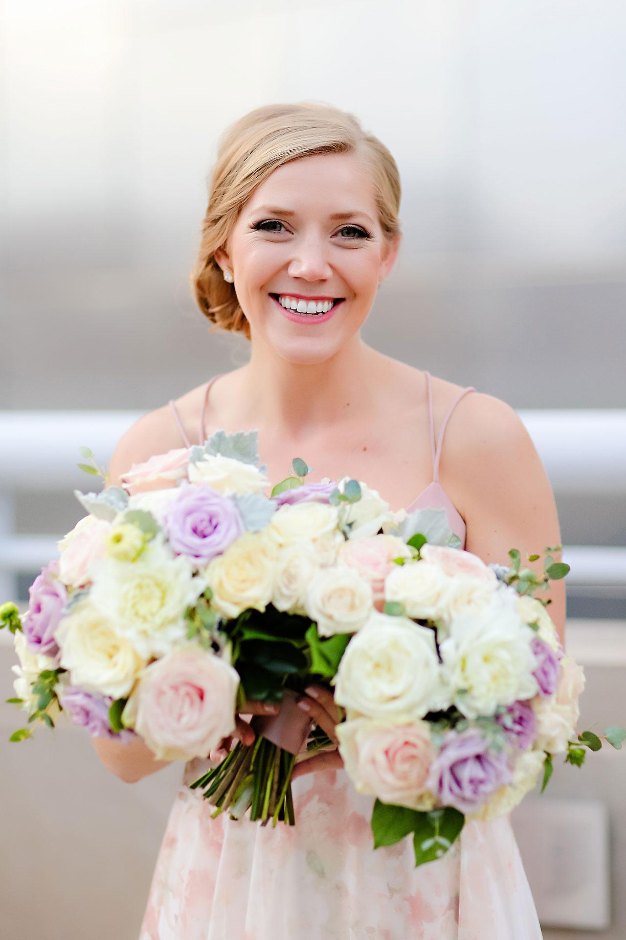 Kelsey Joe Mavris Indianapolis Wedding 215